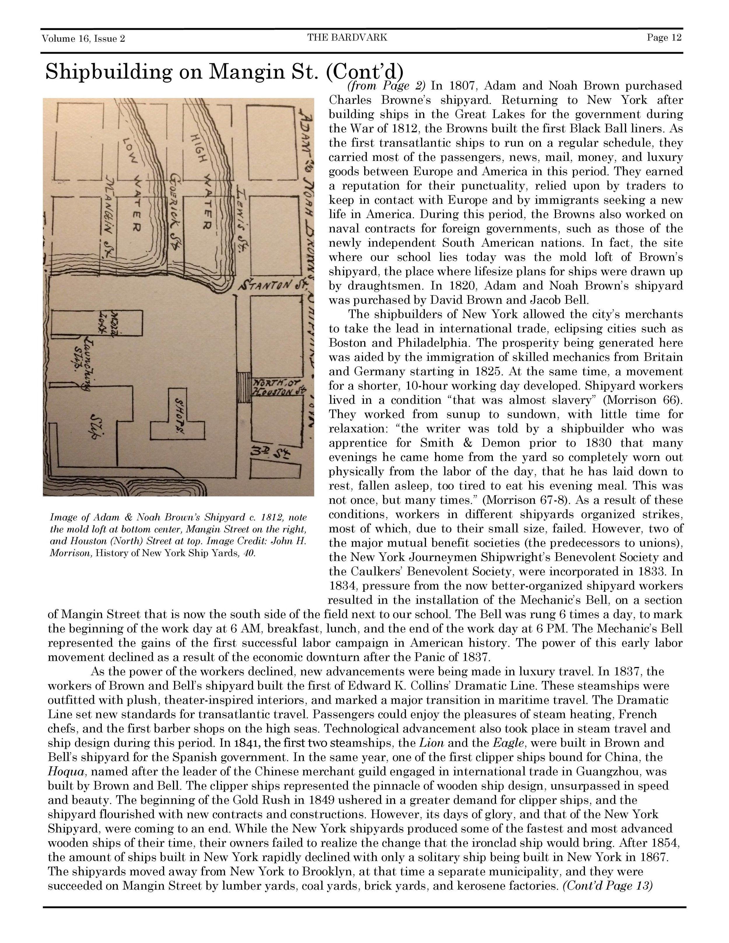 Issue 2 October 2018-12.jpg