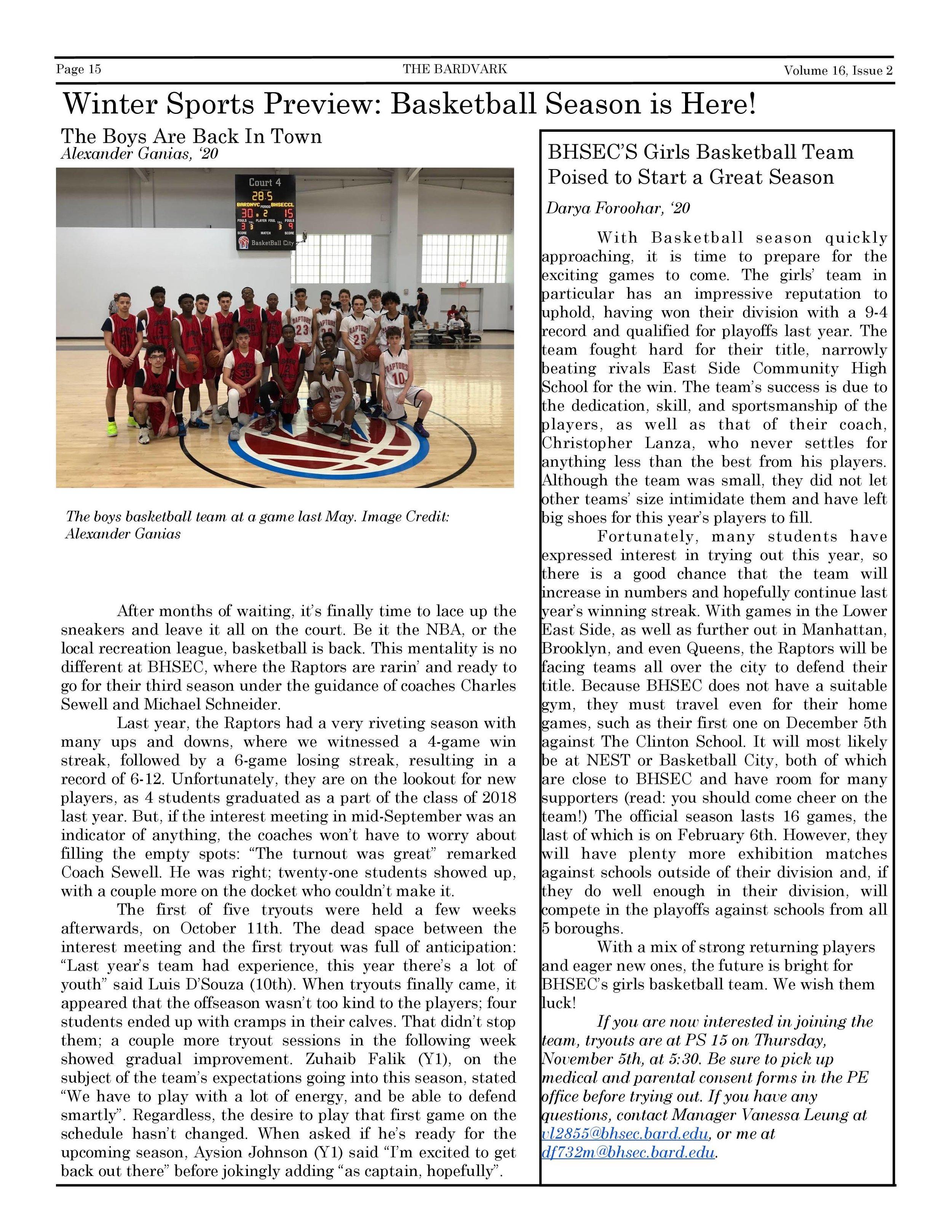 Issue 2 October 2018-15.jpg