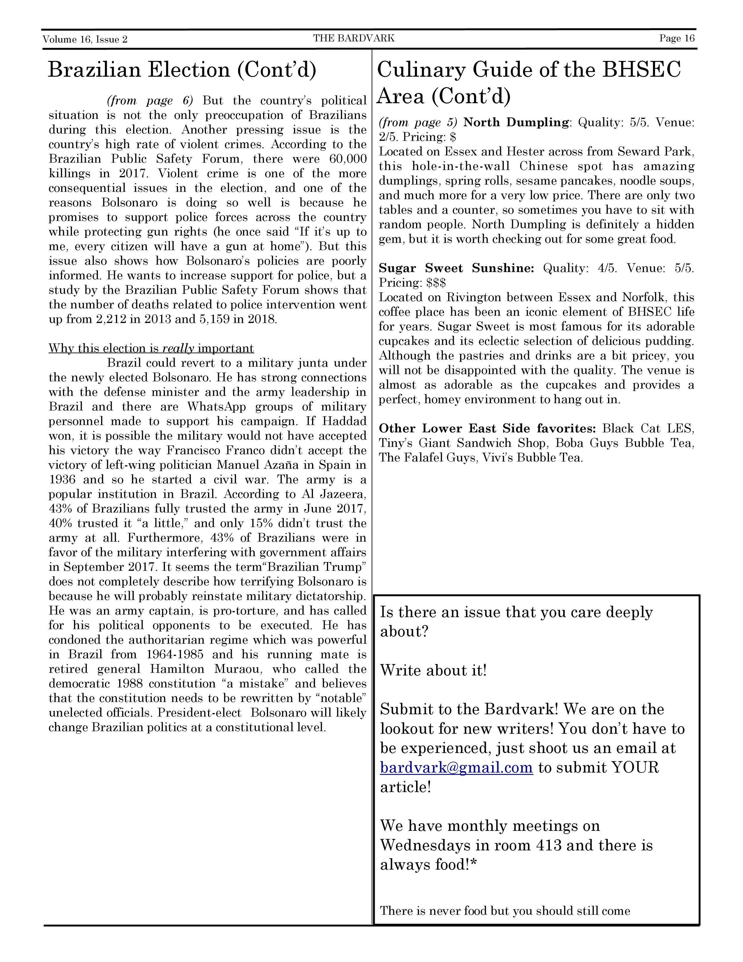 Issue 2 October 2018-16.jpg