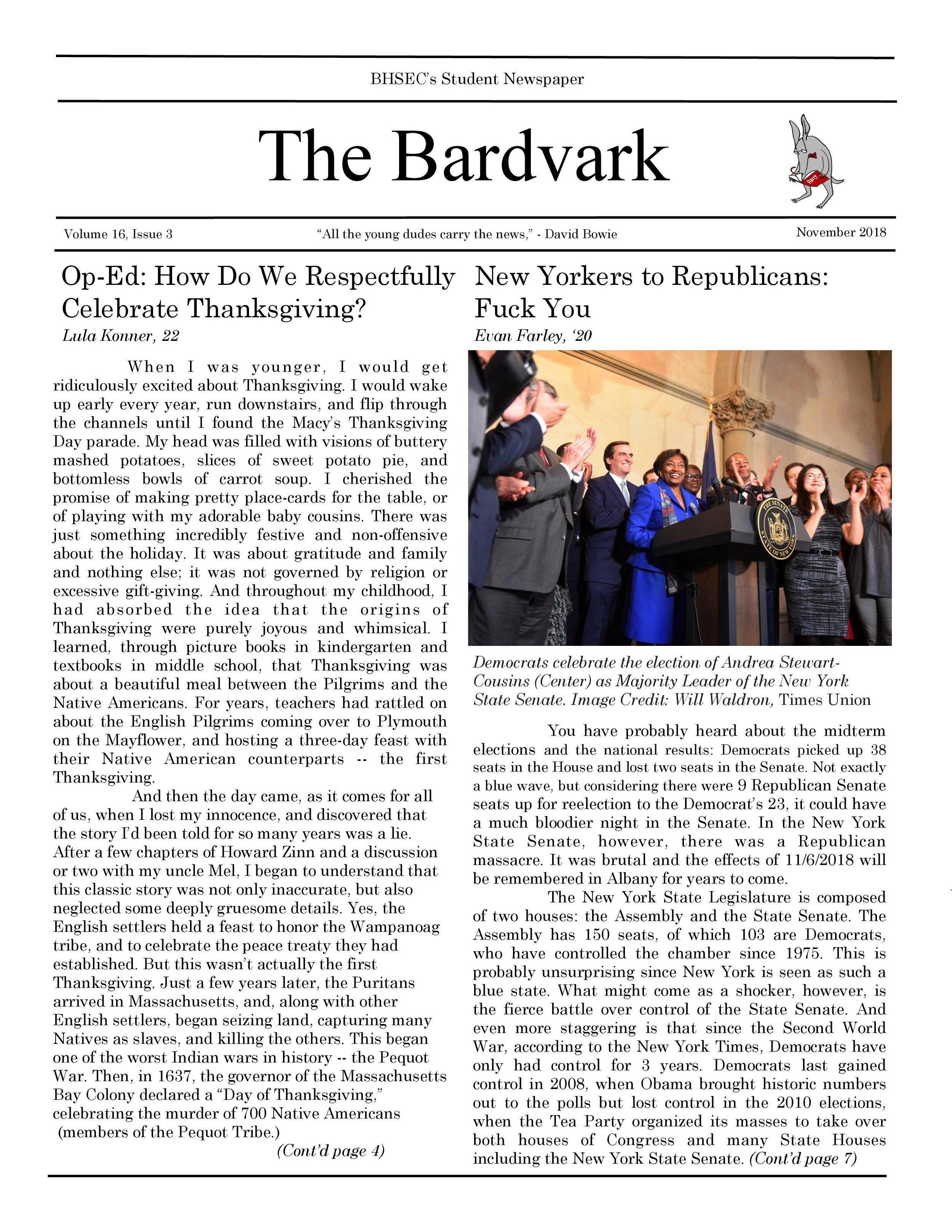 Issue 3 November 2018-1.jpg