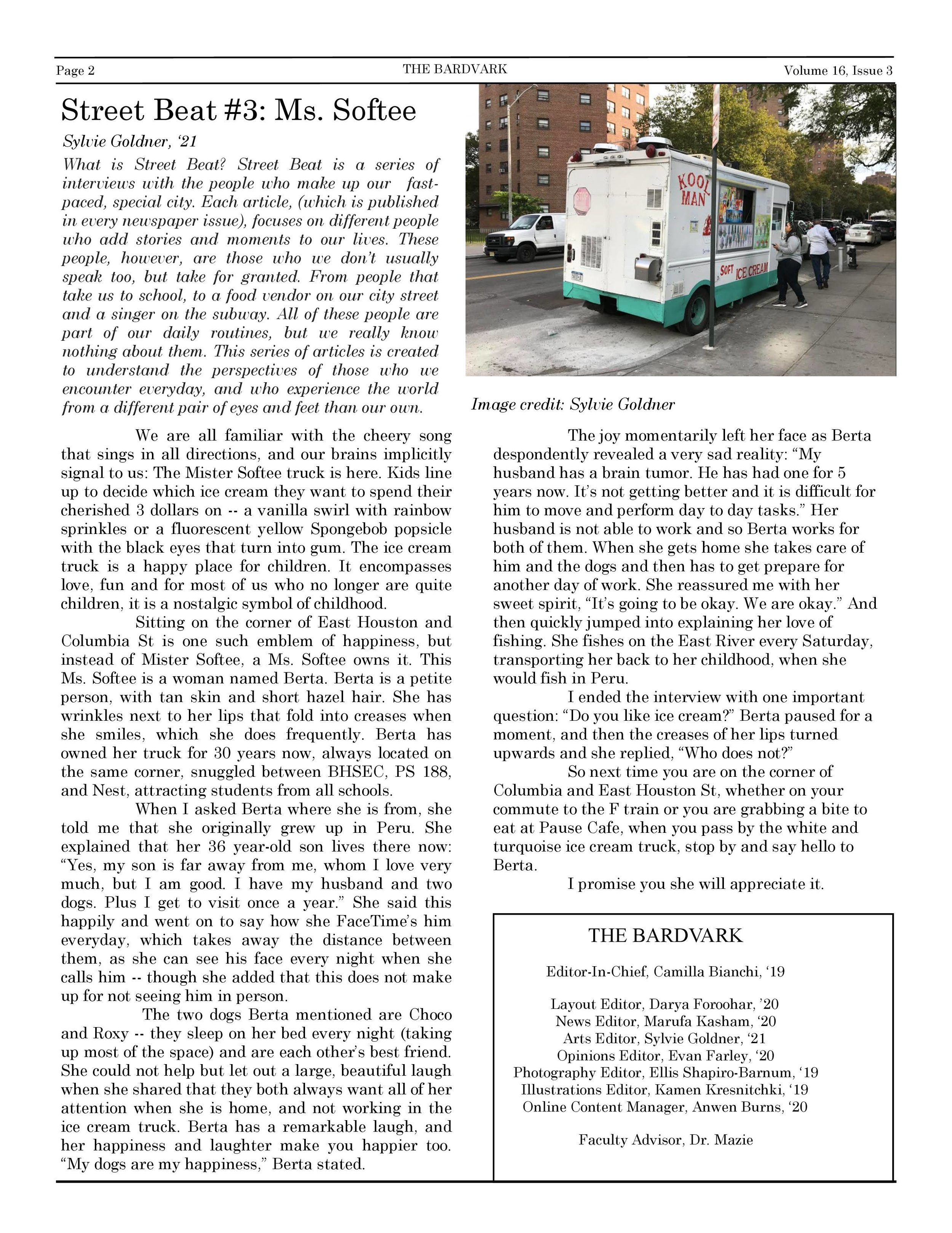 Issue 3 November 2018-2.jpg