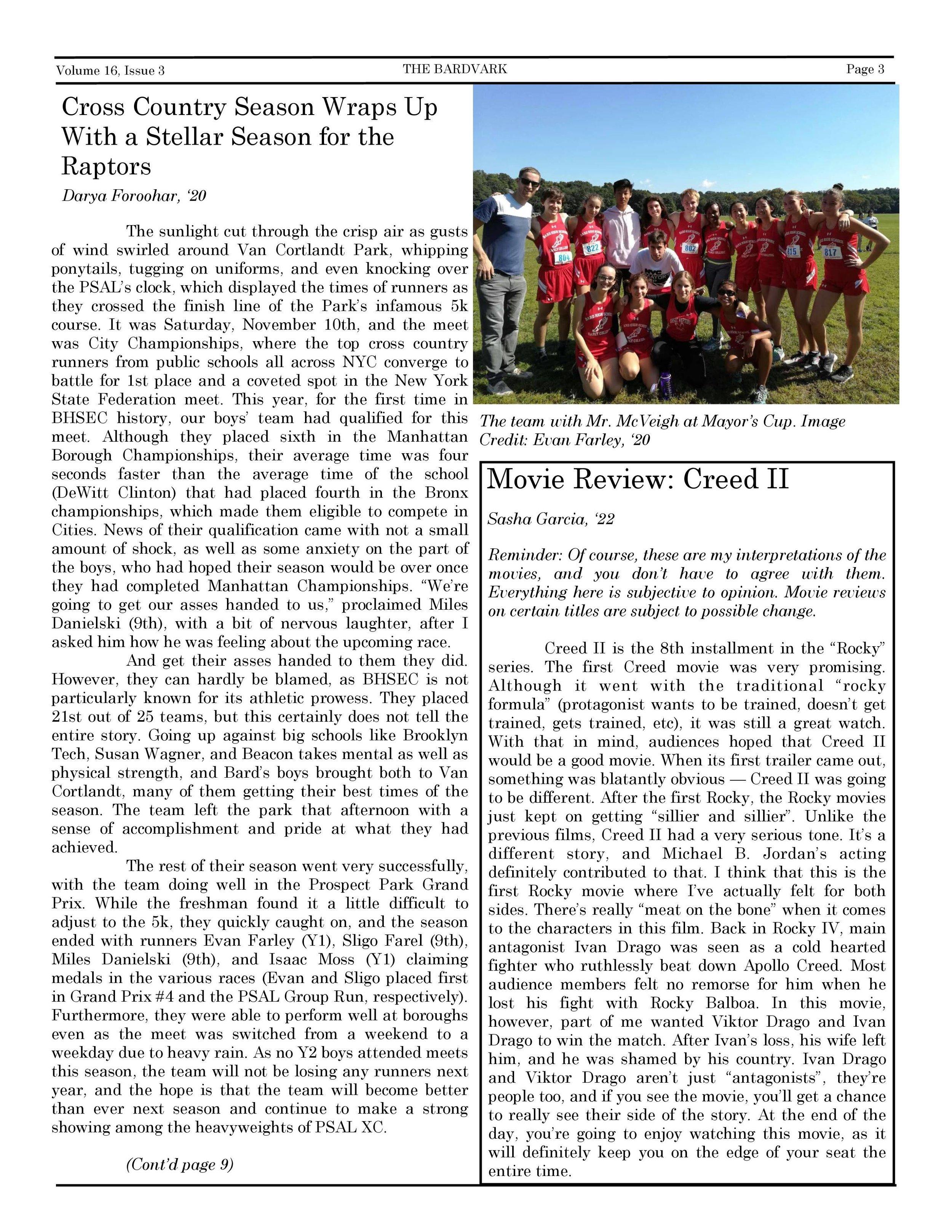 Issue 3 November 2018-3.jpg