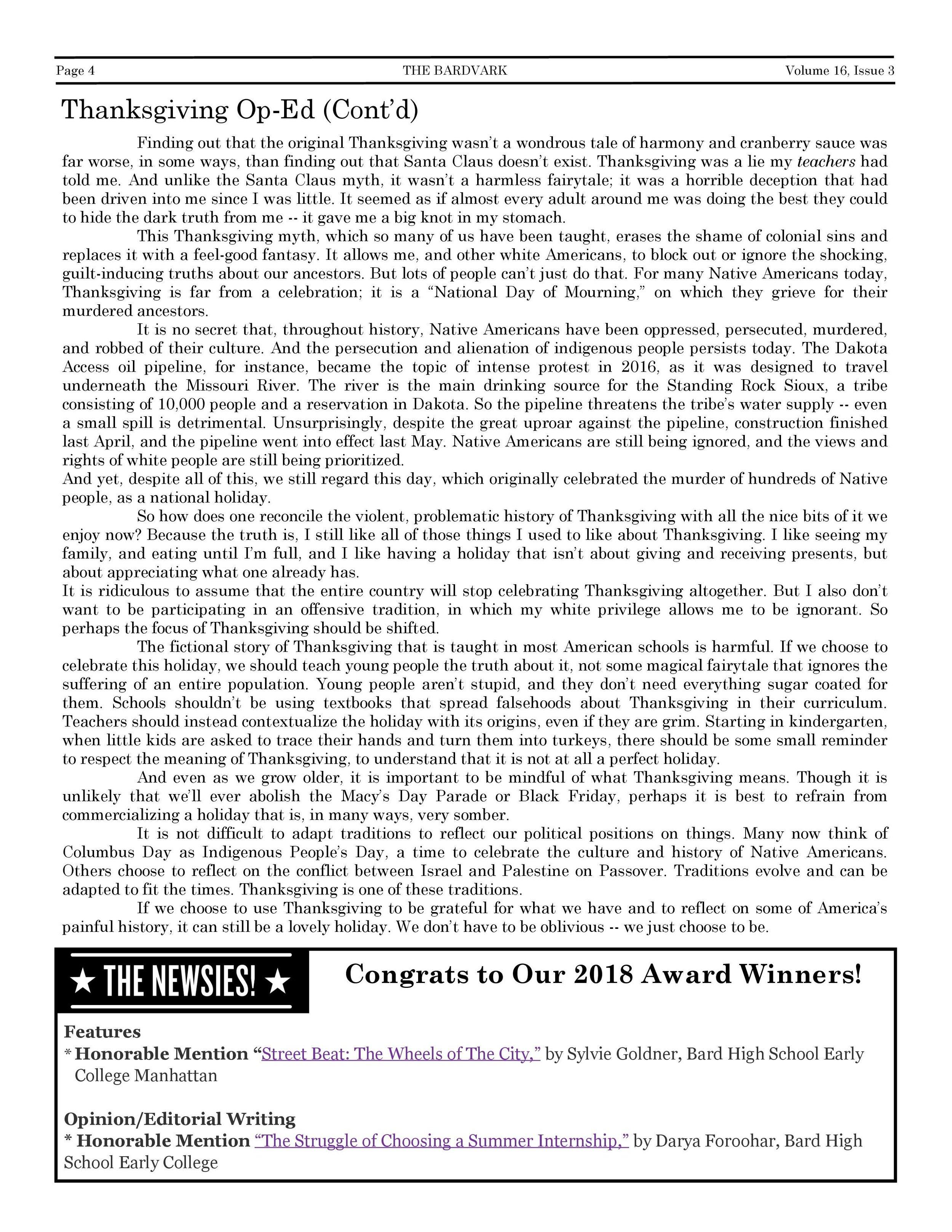 Issue 3 November 2018-4.jpg
