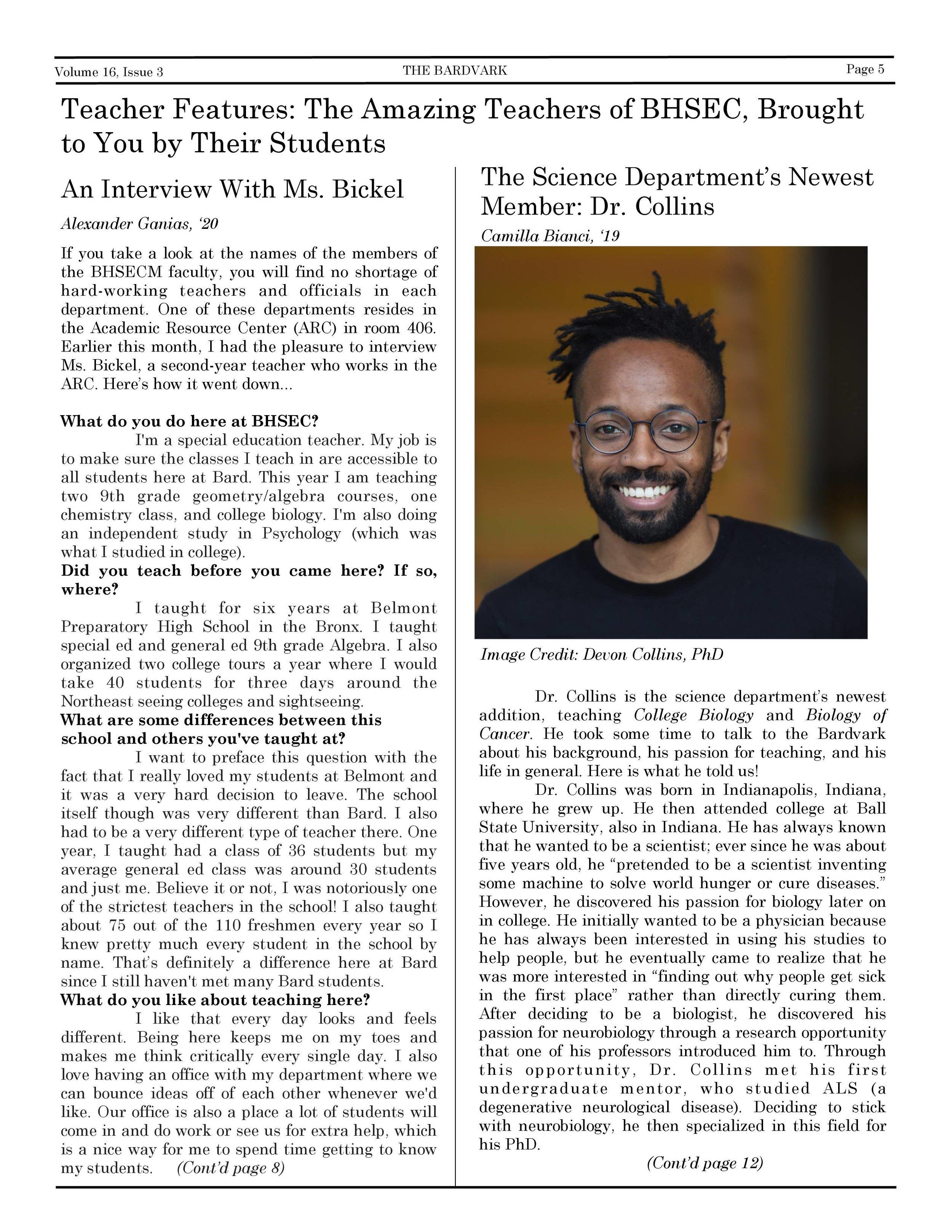 Issue 3 November 2018-5.jpg