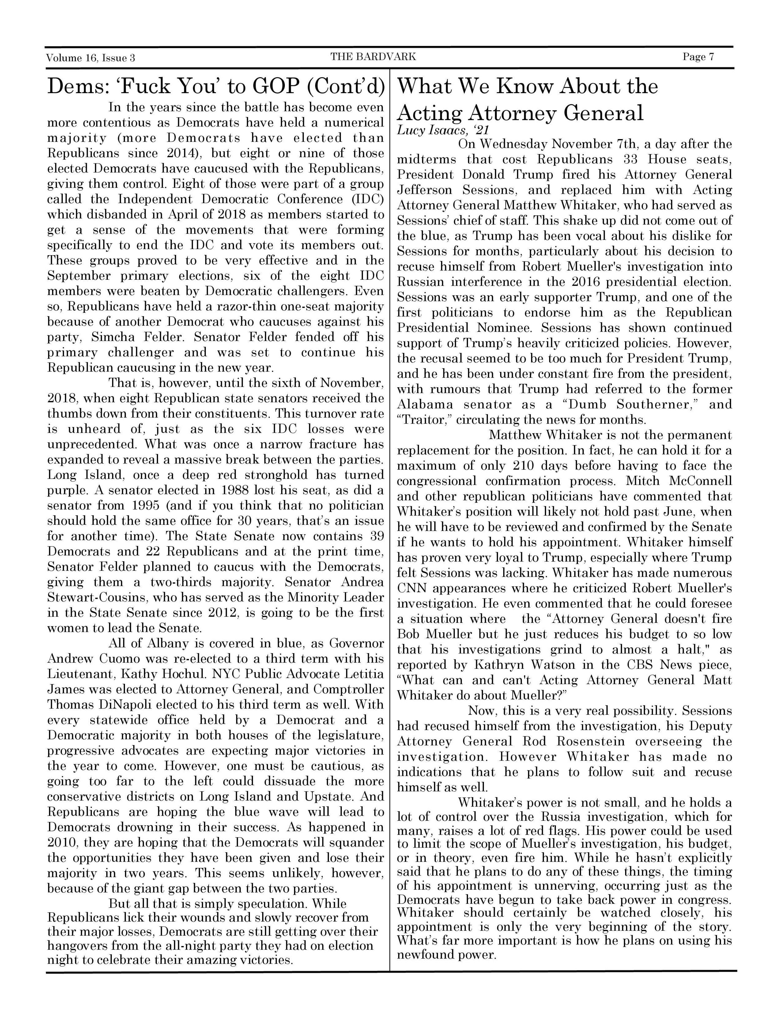 Issue 3 November 2018-7.jpg