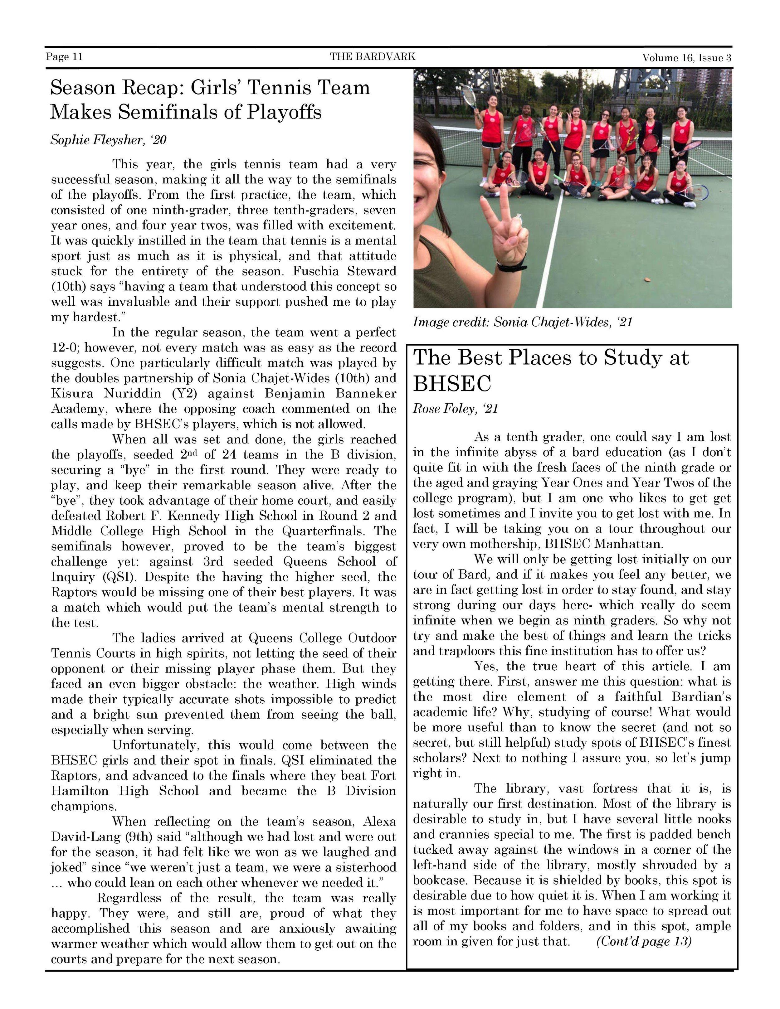 Issue 3 November 2018-11.jpg