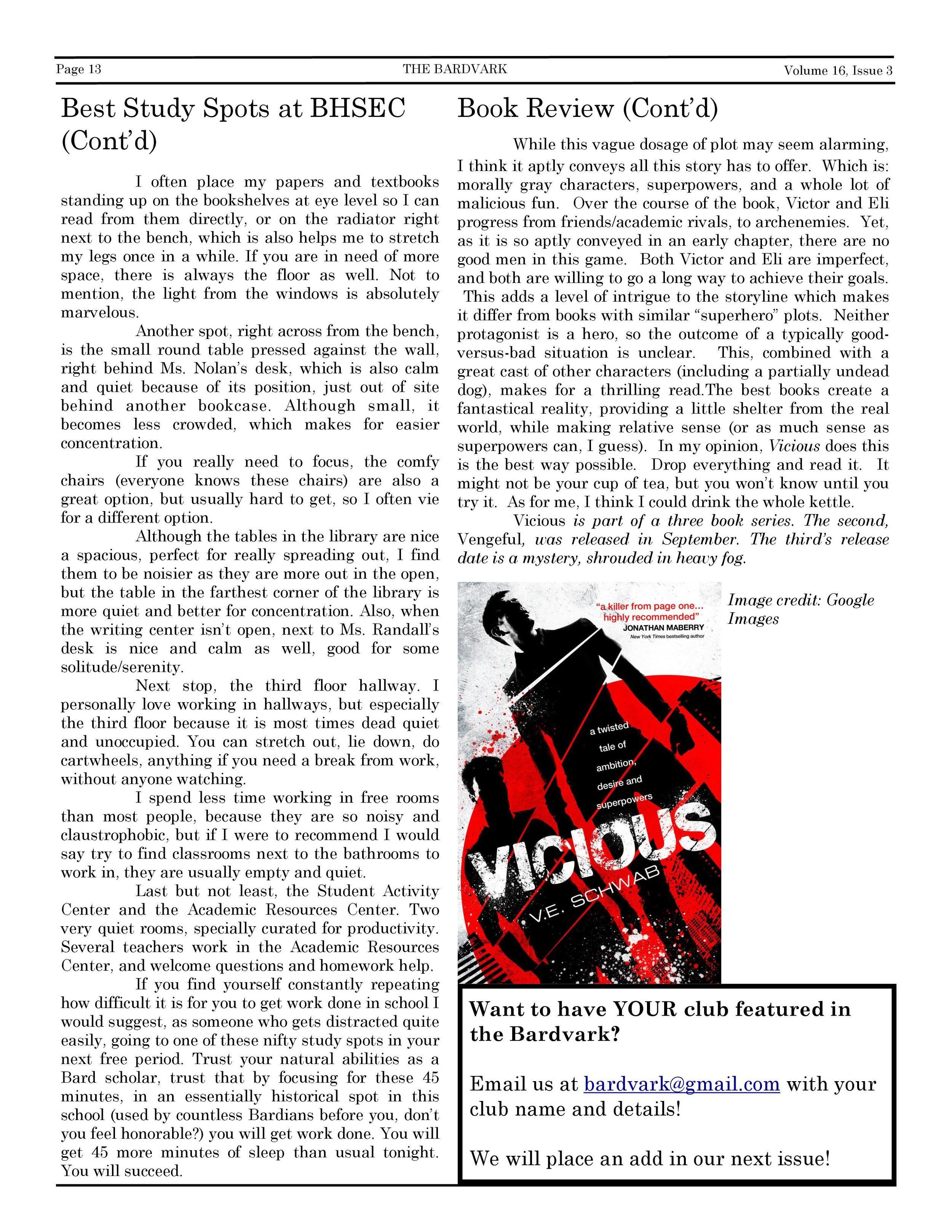 Issue 3 November 2018-13.jpg