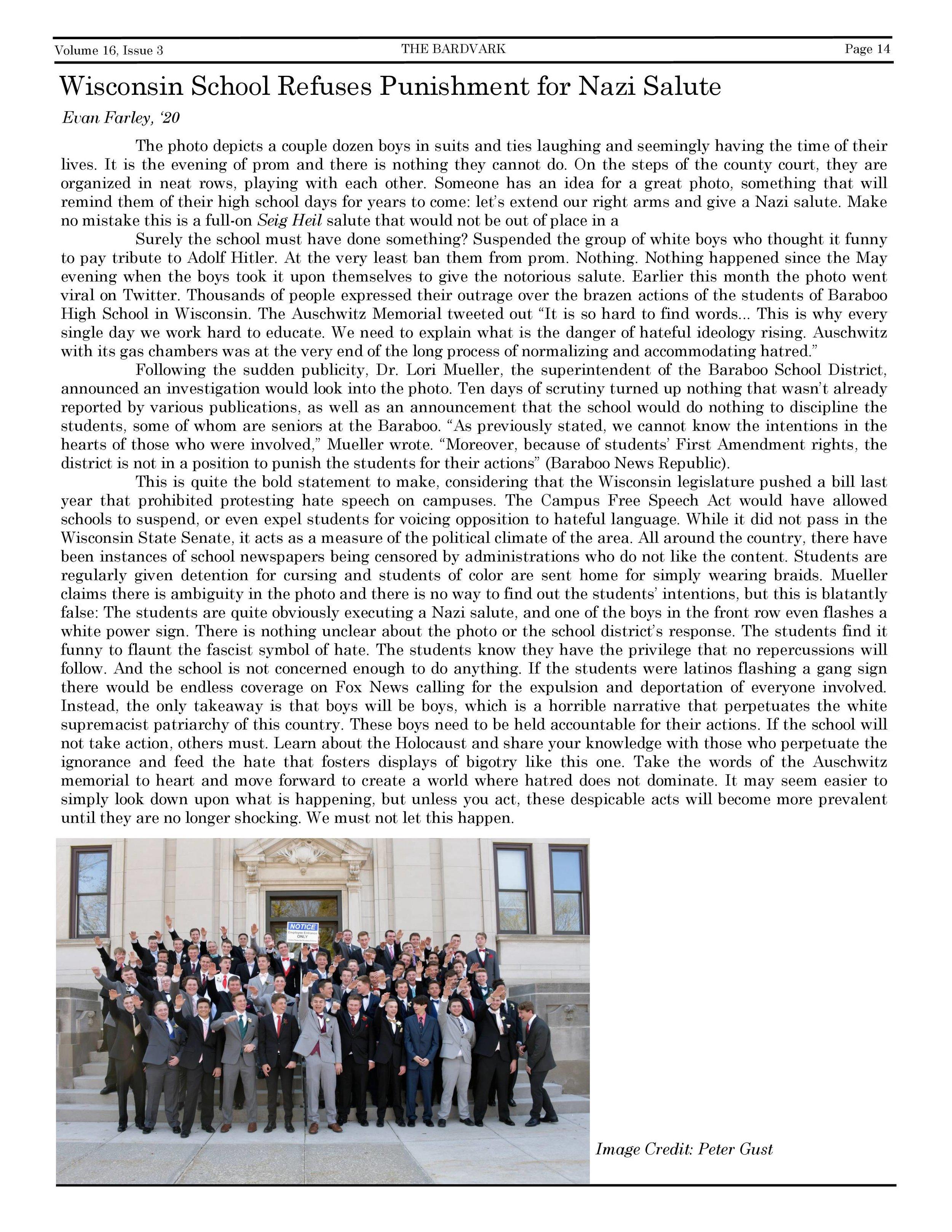 Issue 3 November 2018-14.jpg
