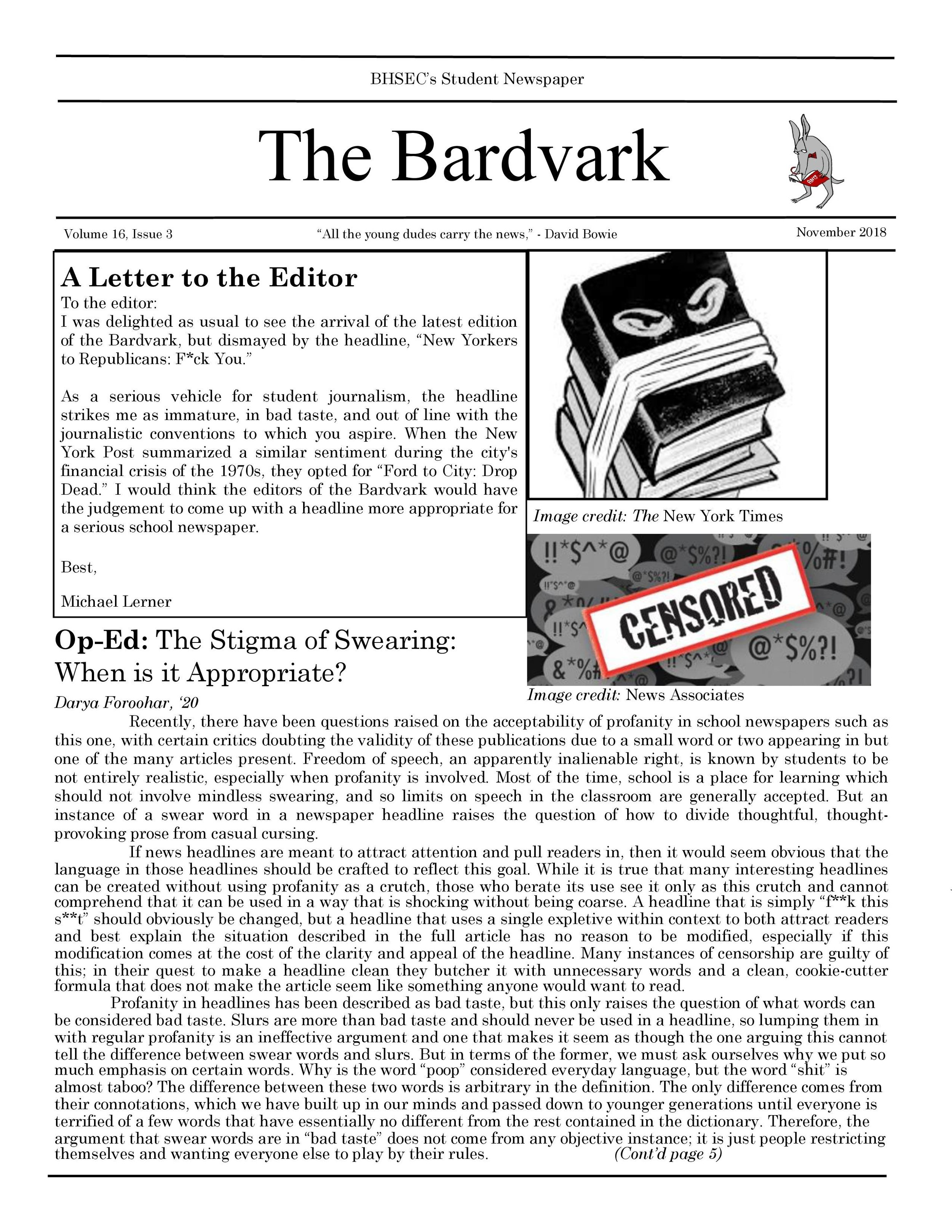Issue 4 December 2018-1.jpg
