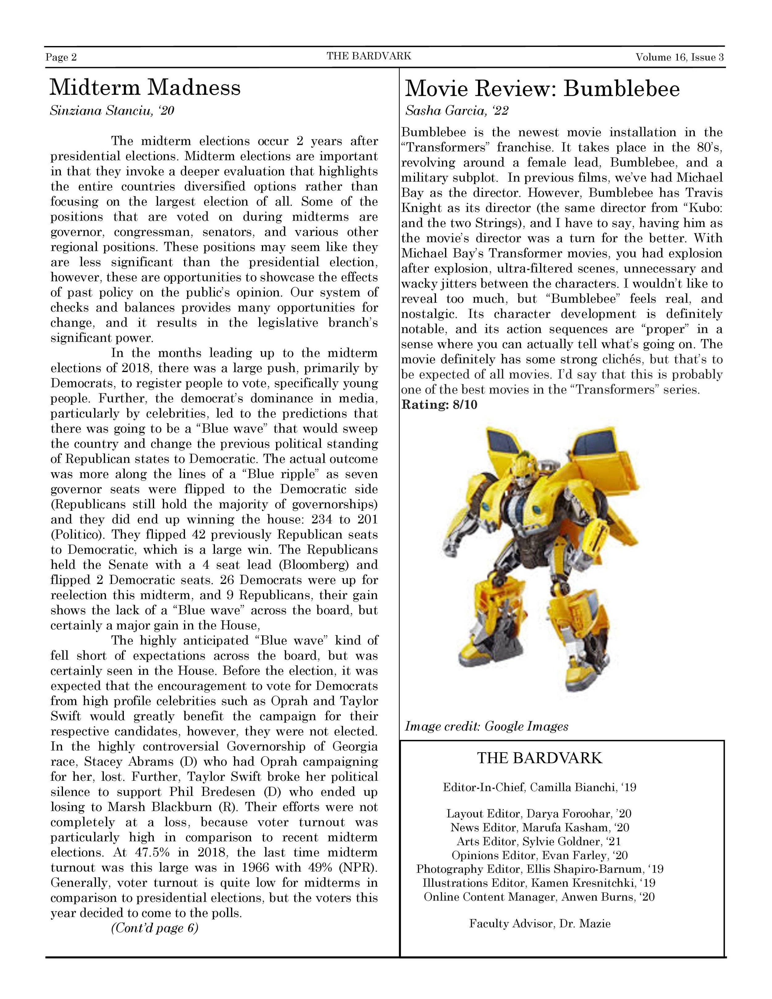 Issue 4 December 2018-2.jpg