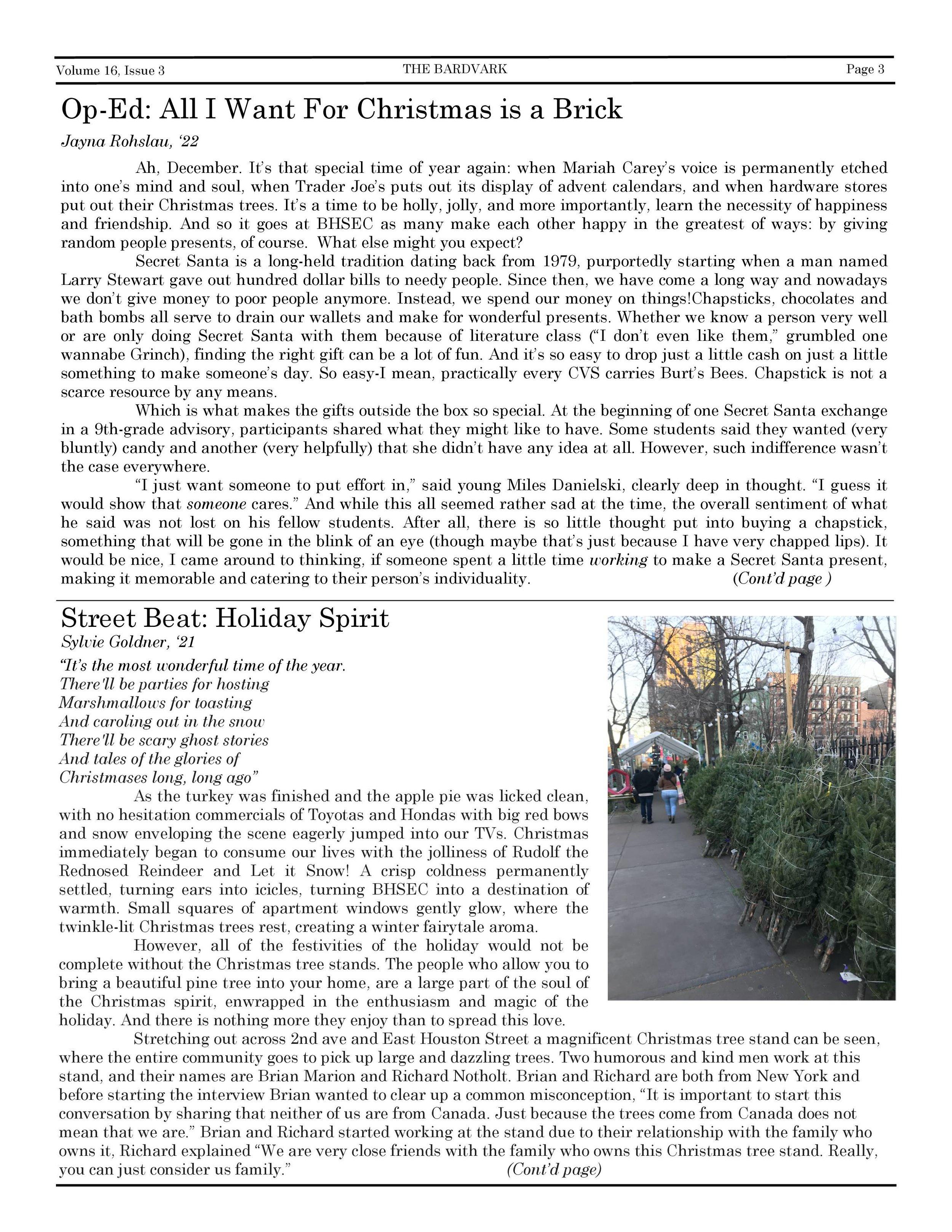Issue 4 December 2018-3.jpg