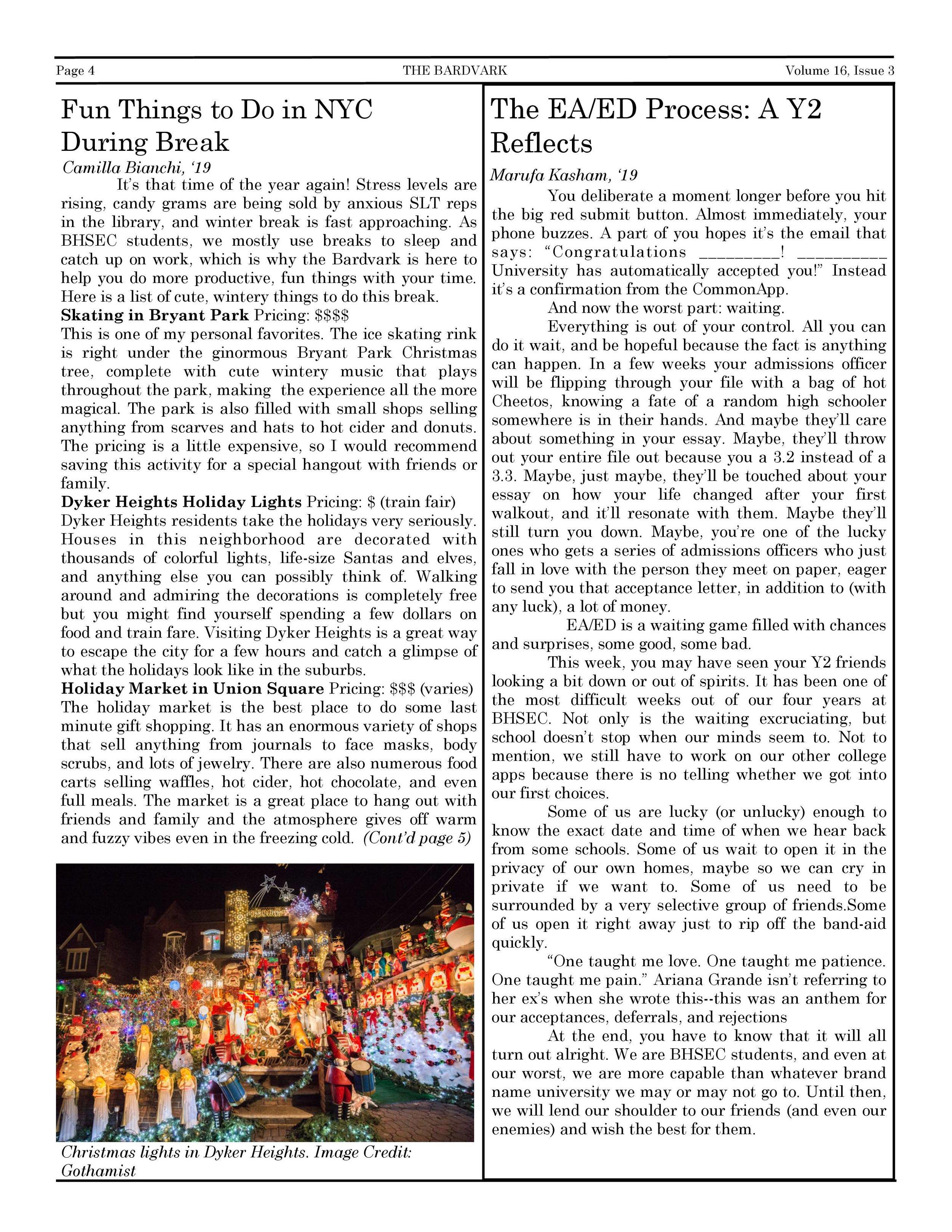 Issue 4 December 2018-4.jpg