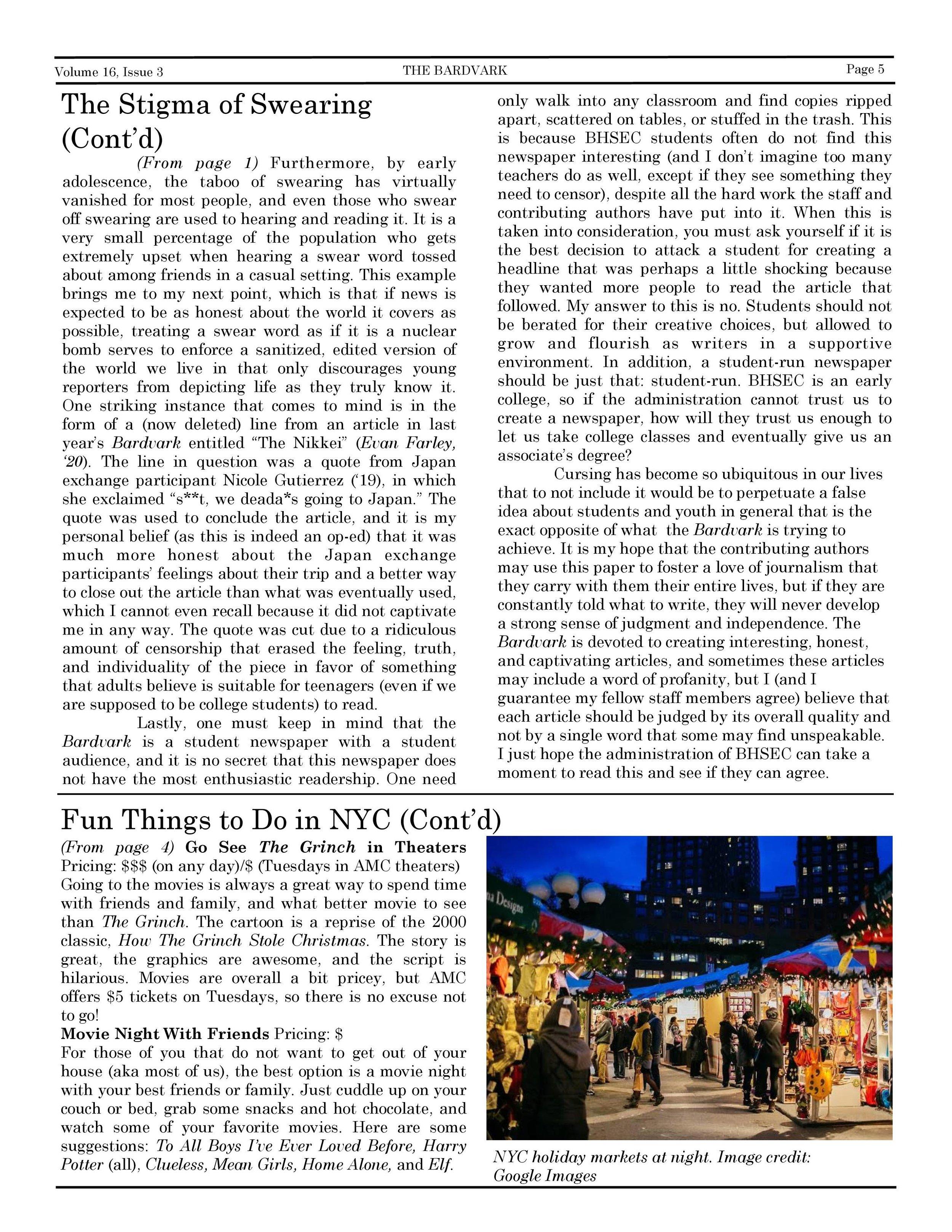 Issue 4 December 2018-5.jpg