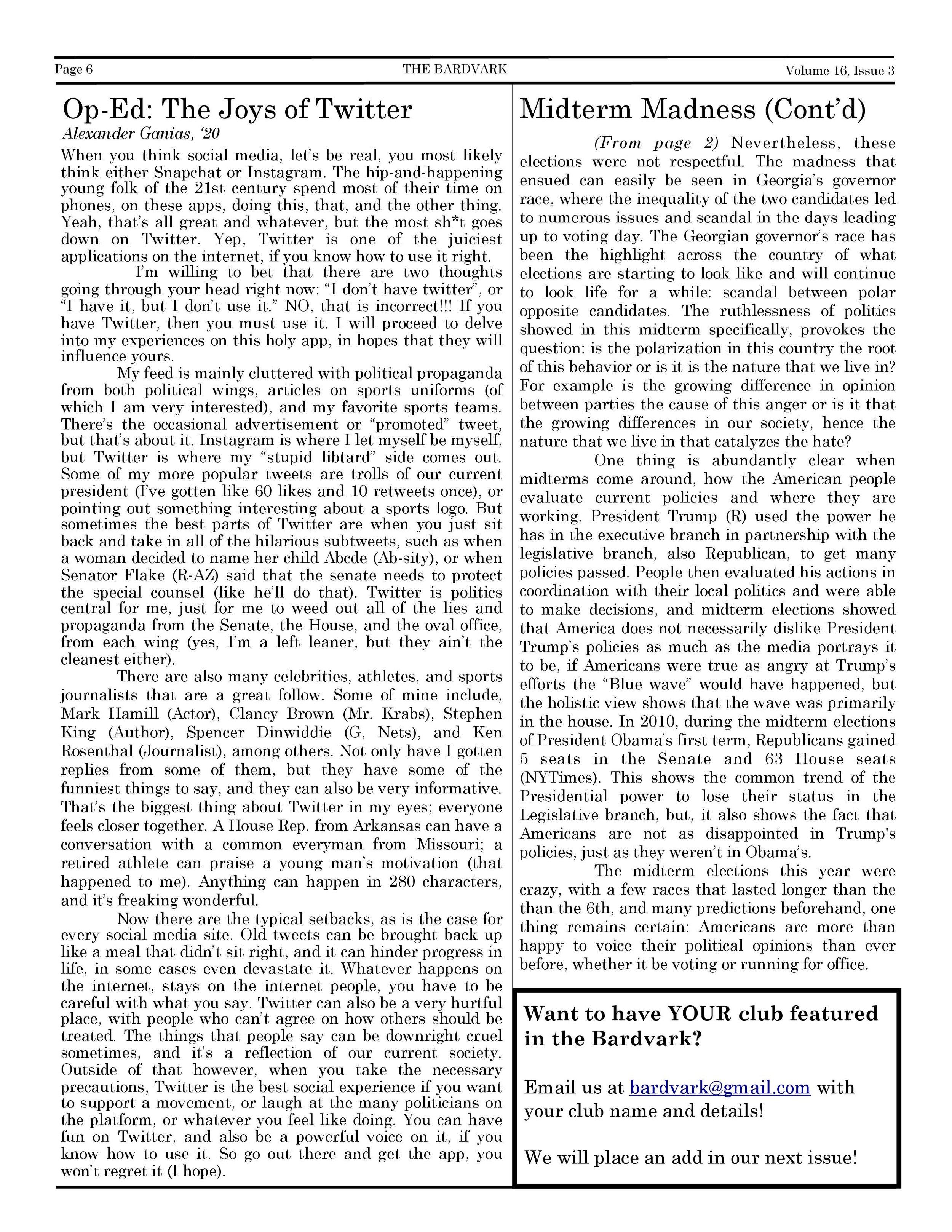 Issue 4 December 2018-6.jpg