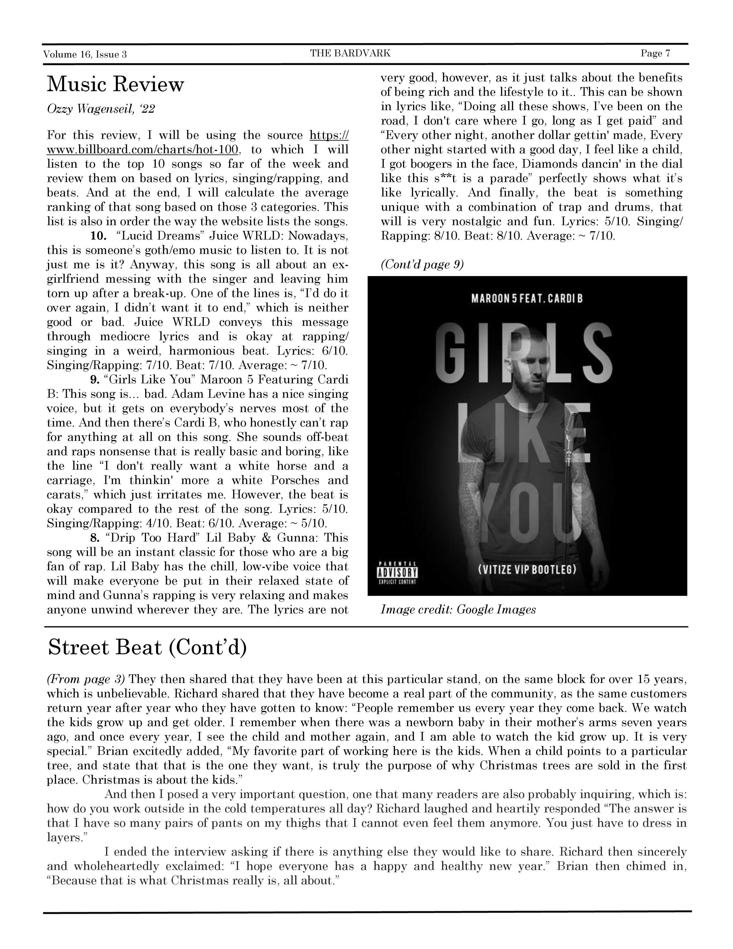 Issue 4 December 2018-7.jpg