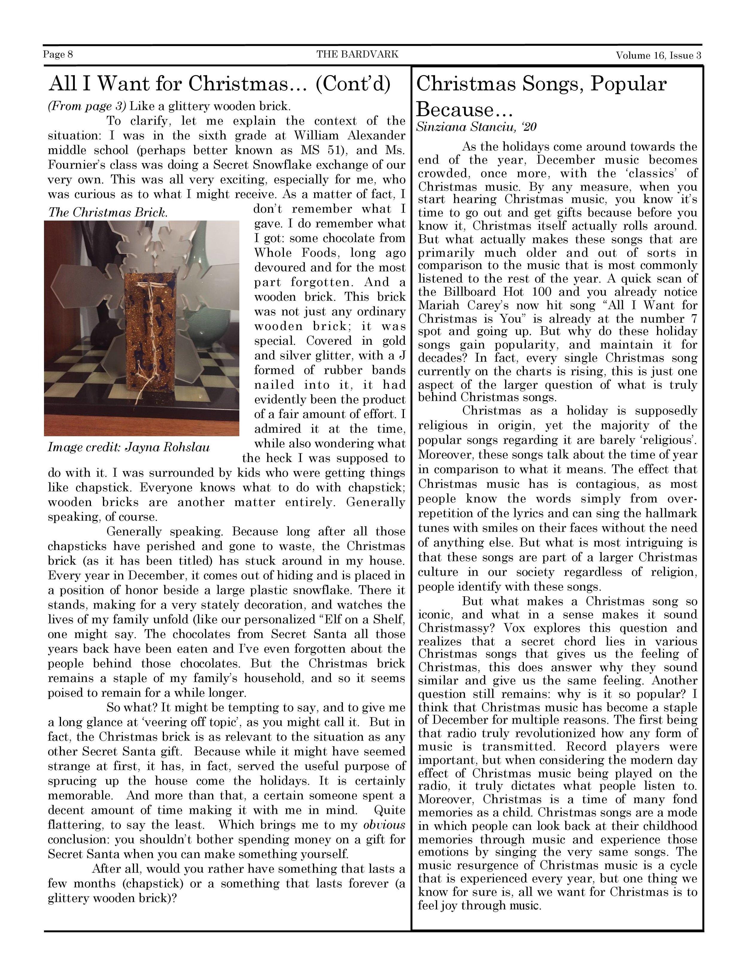 Issue 4 December 2018-8.jpg