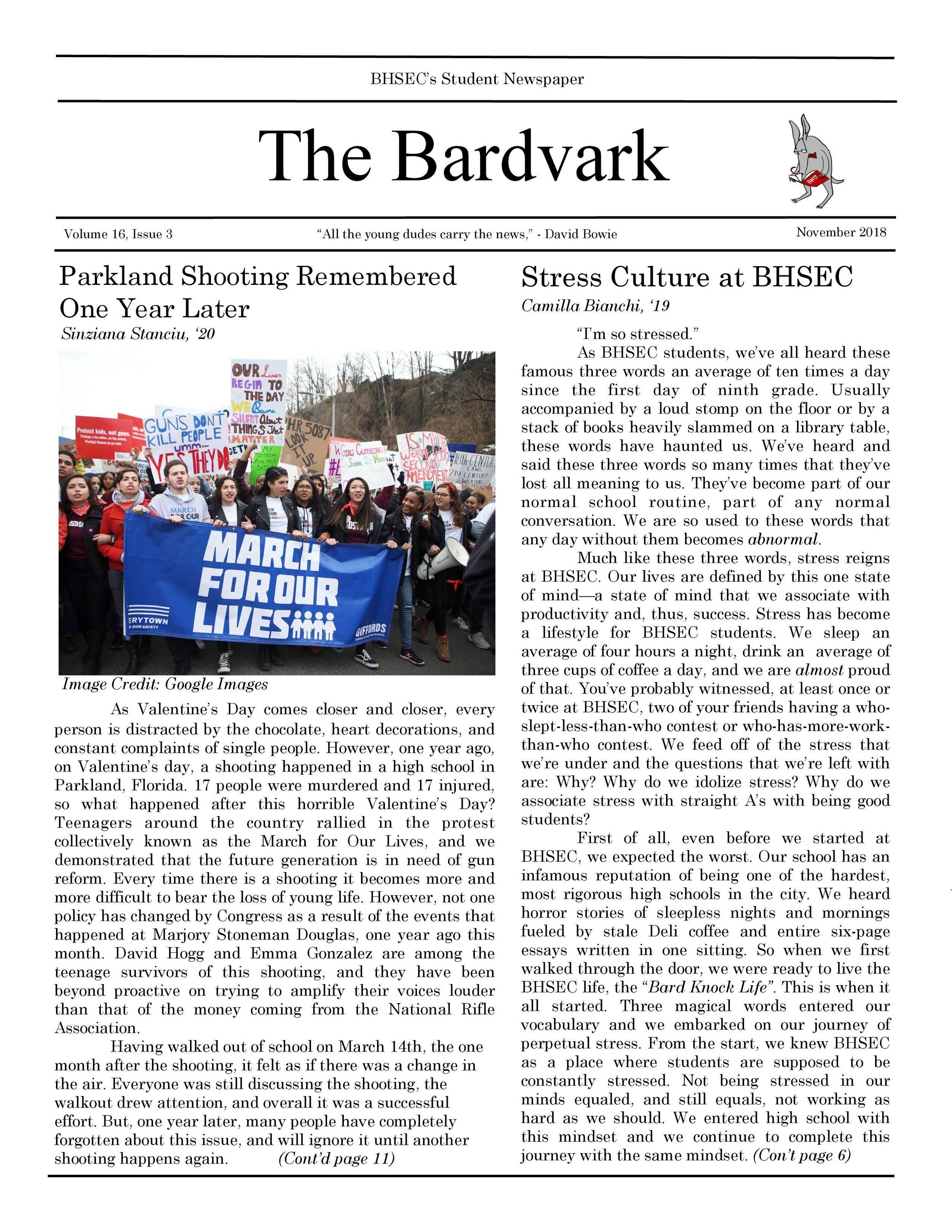 Issue 5 January 2019-1.jpg