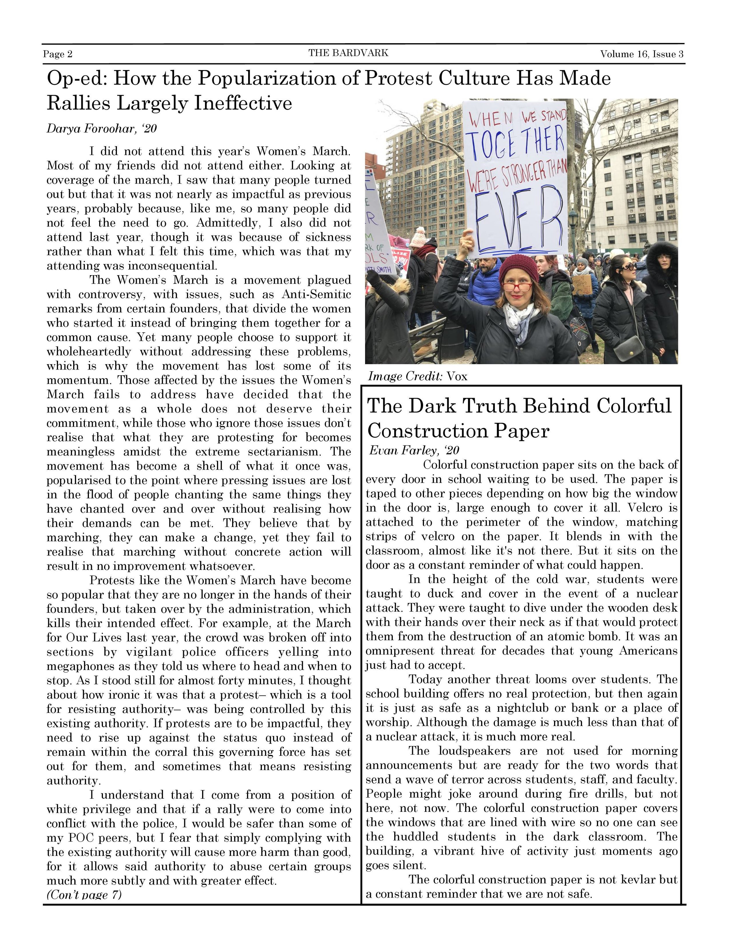 Issue 5 January 2019-2.jpg