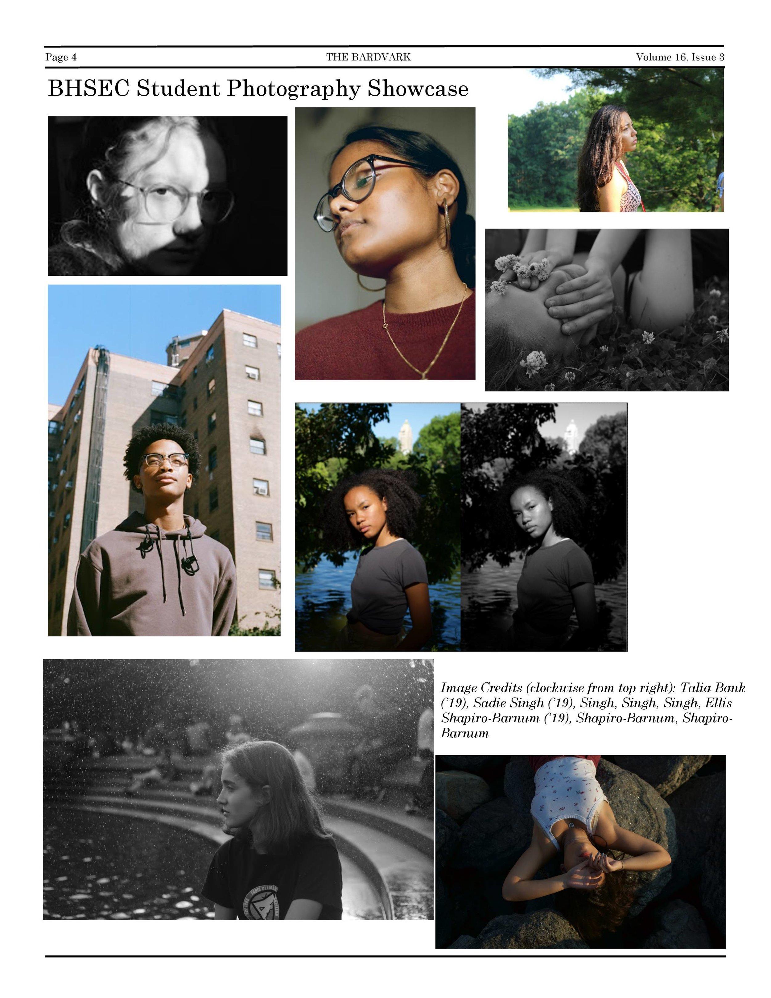 Issue 5 January 2019-4.jpg