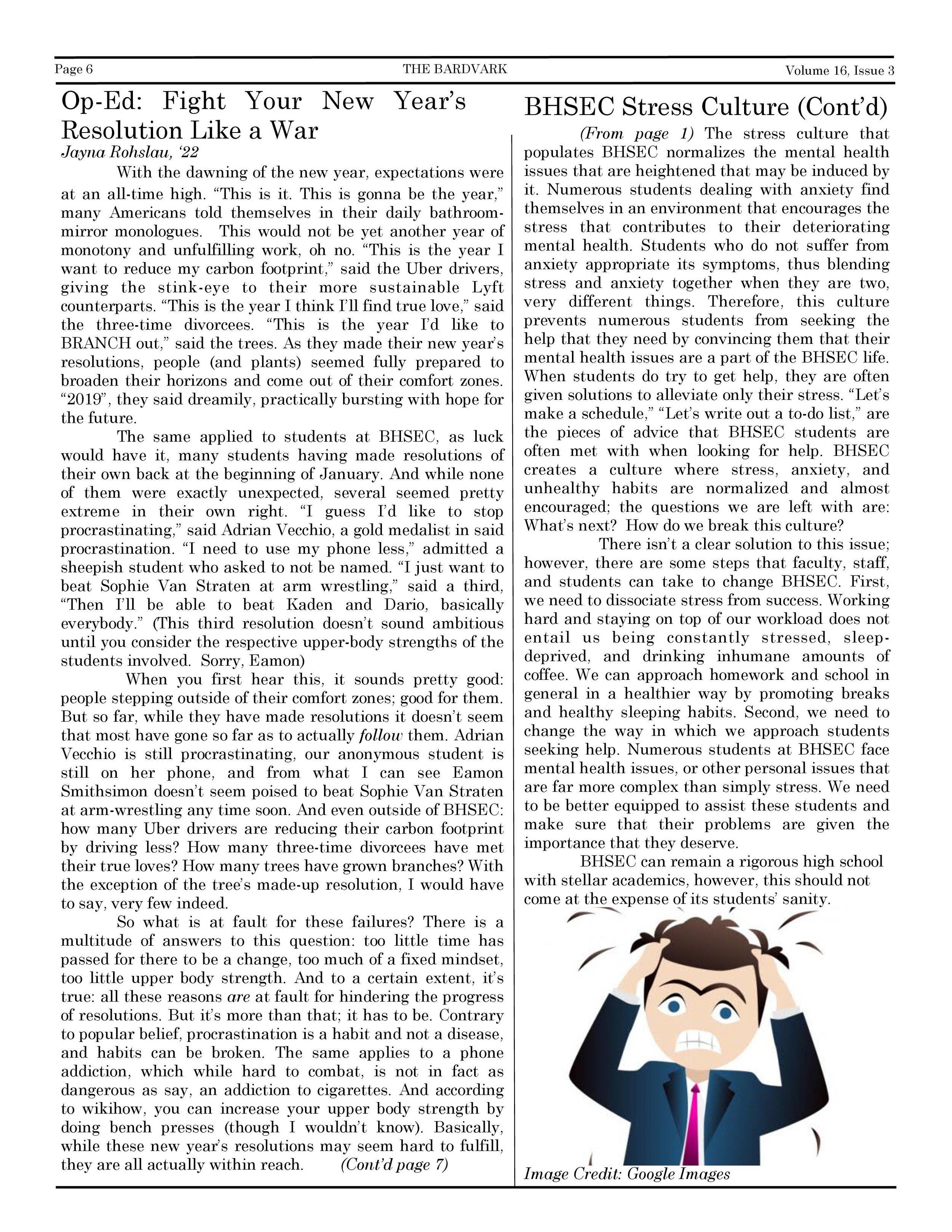 Issue 5 January 2019-6.jpg