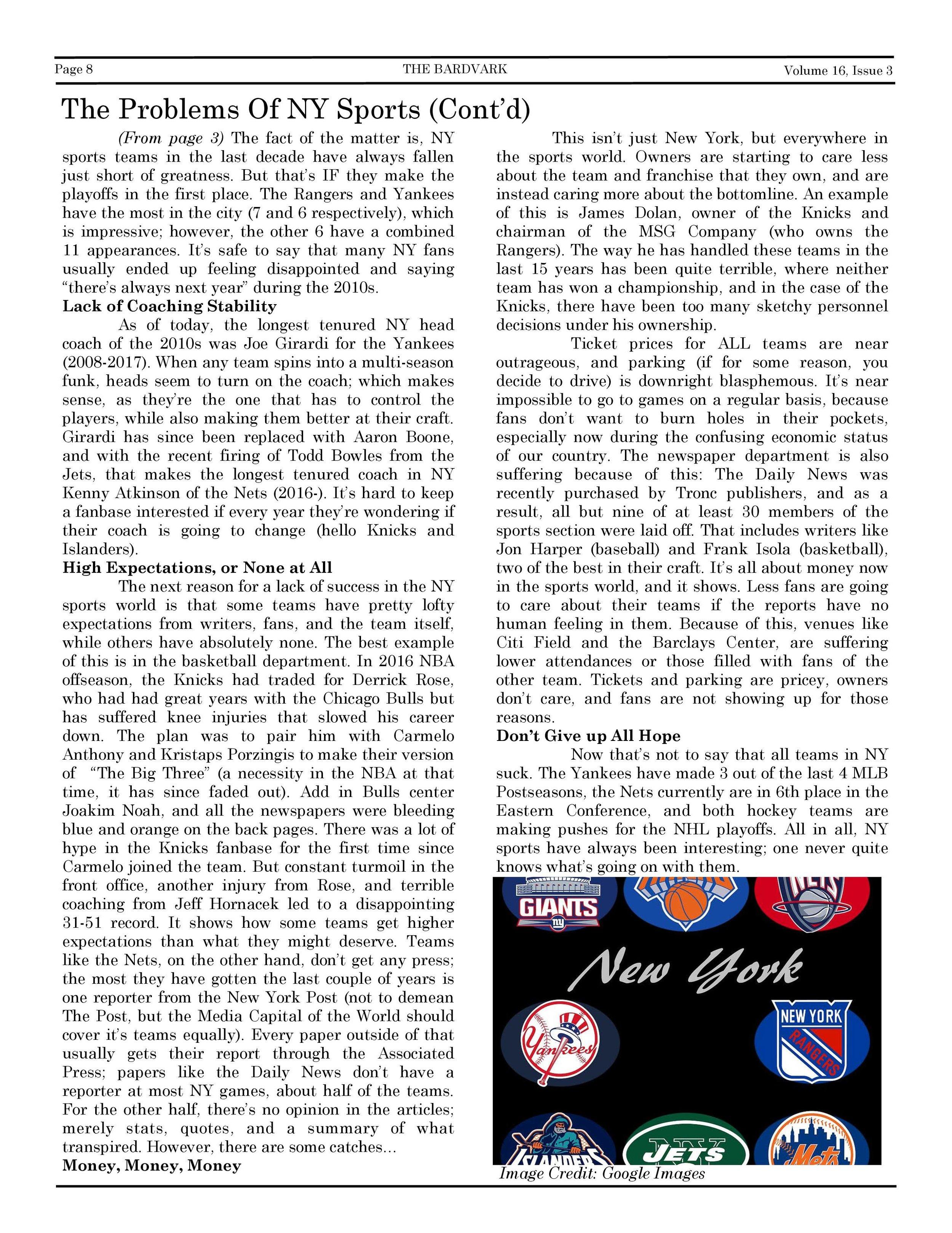Issue 5 January 2019-8.jpg