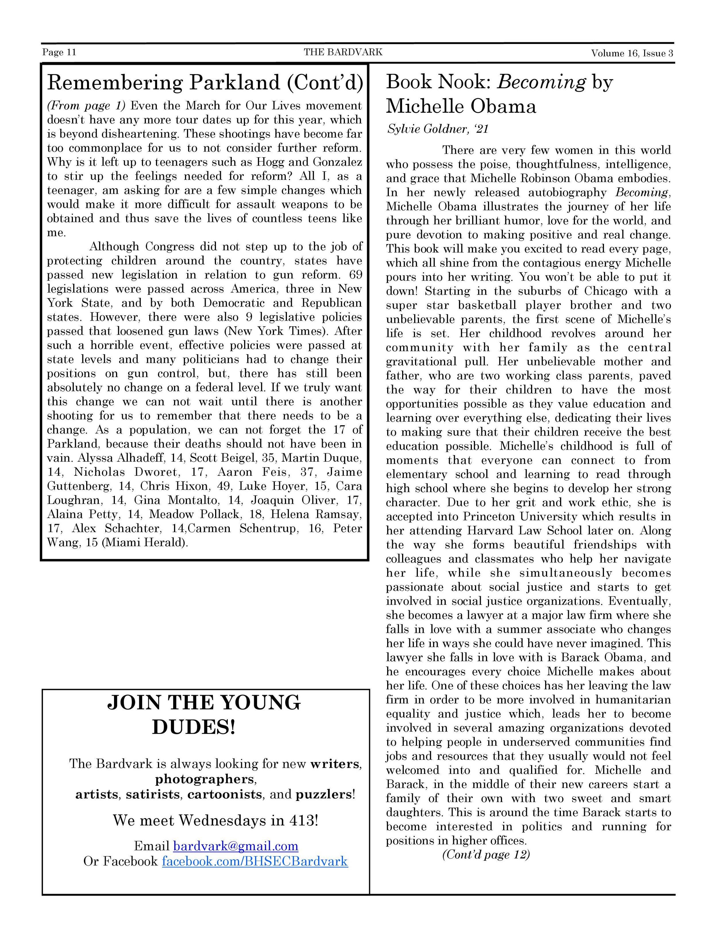 Issue 5 January 2019-11.jpg