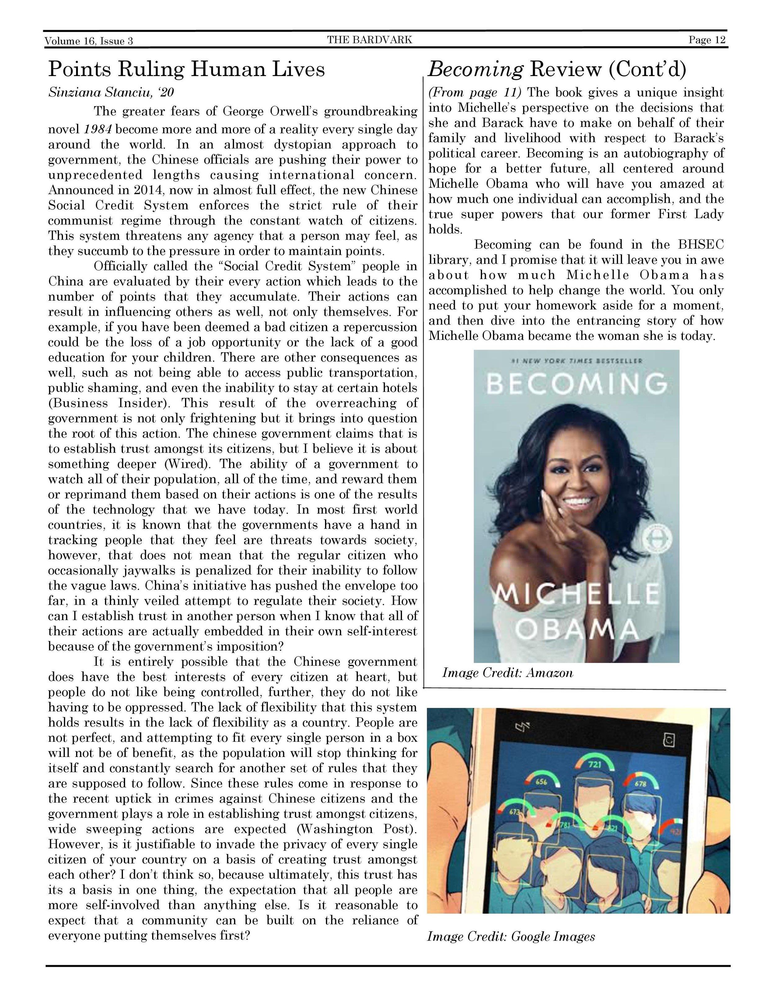 Issue 5 January 2019-12.jpg