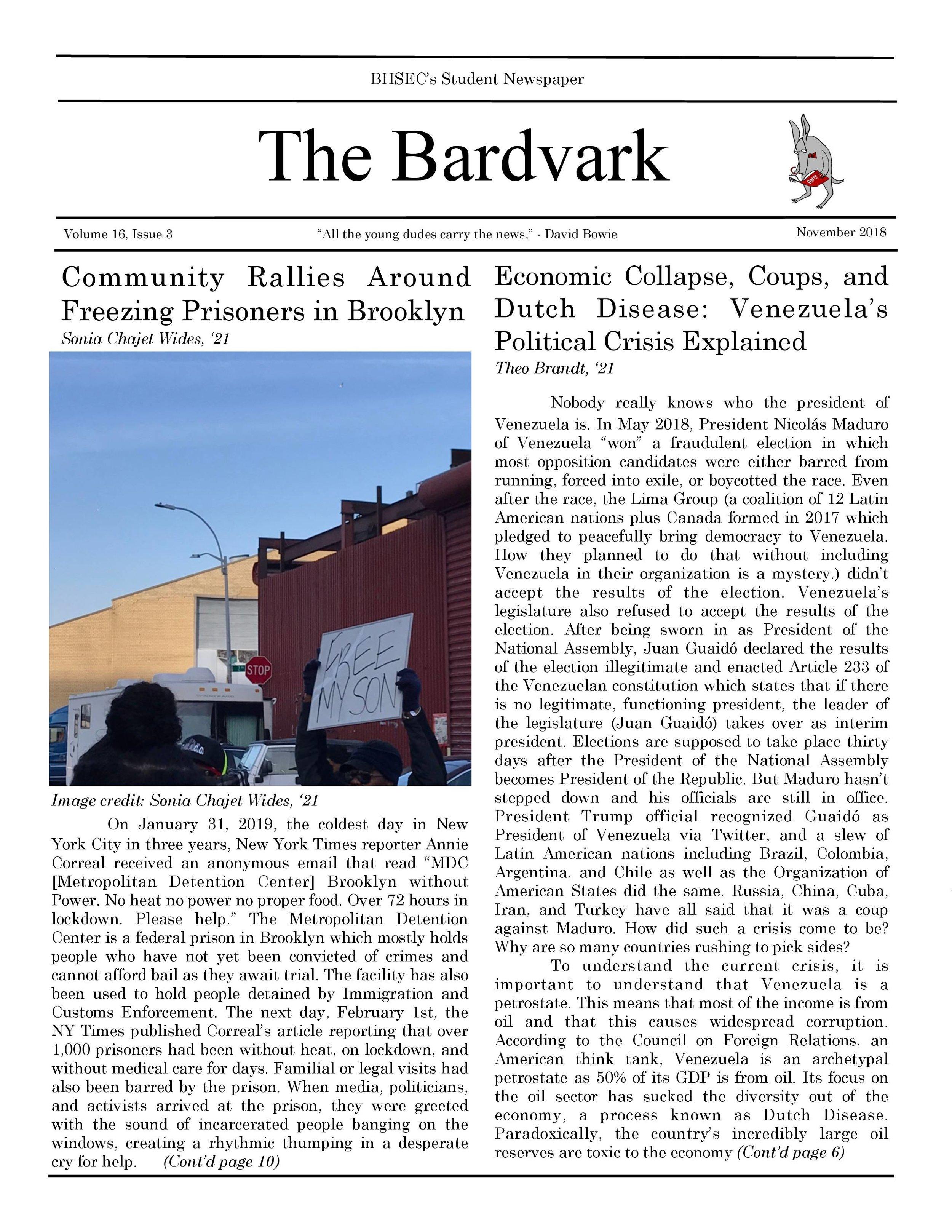 Issue 6 February 2019-1.jpg