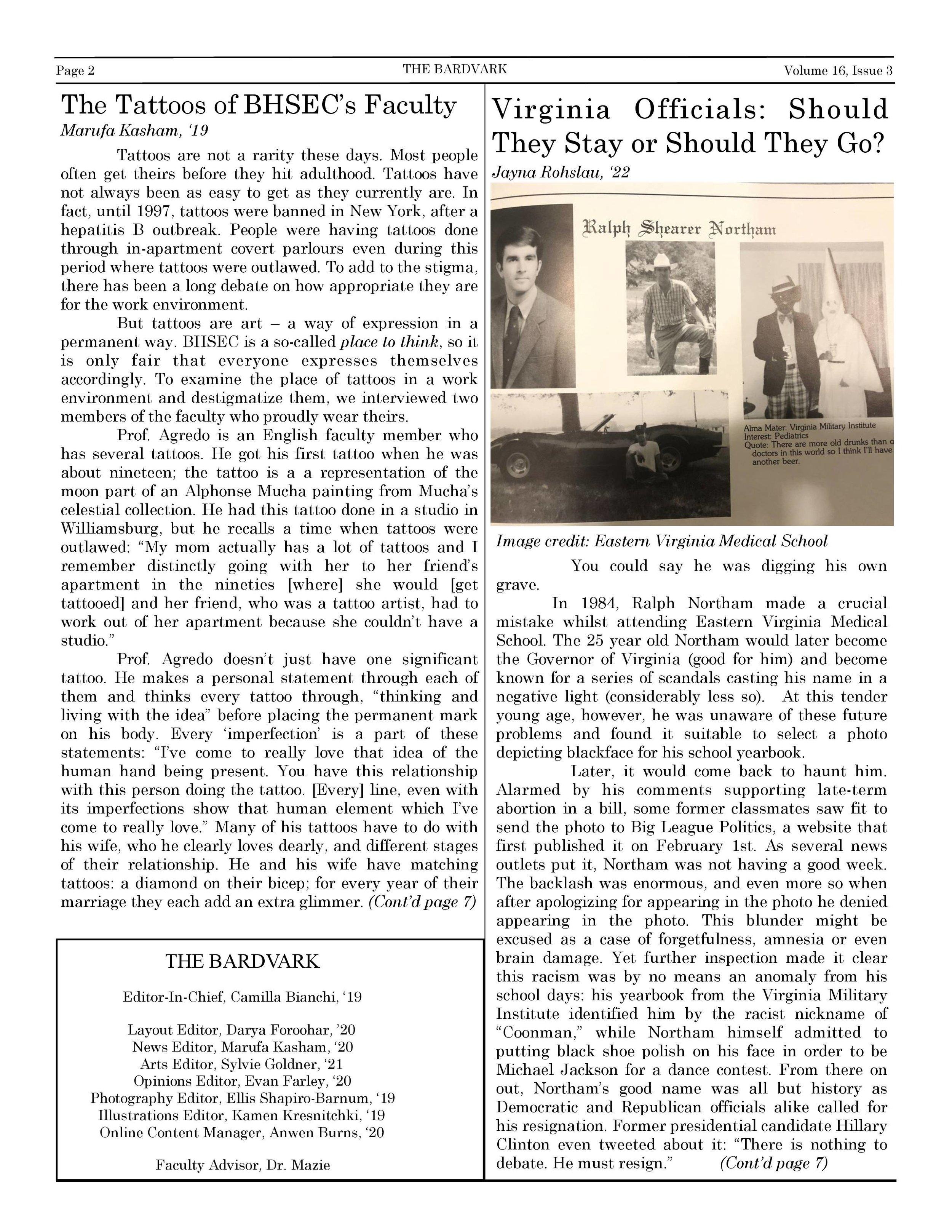 Issue 6 February 2019-2.jpg