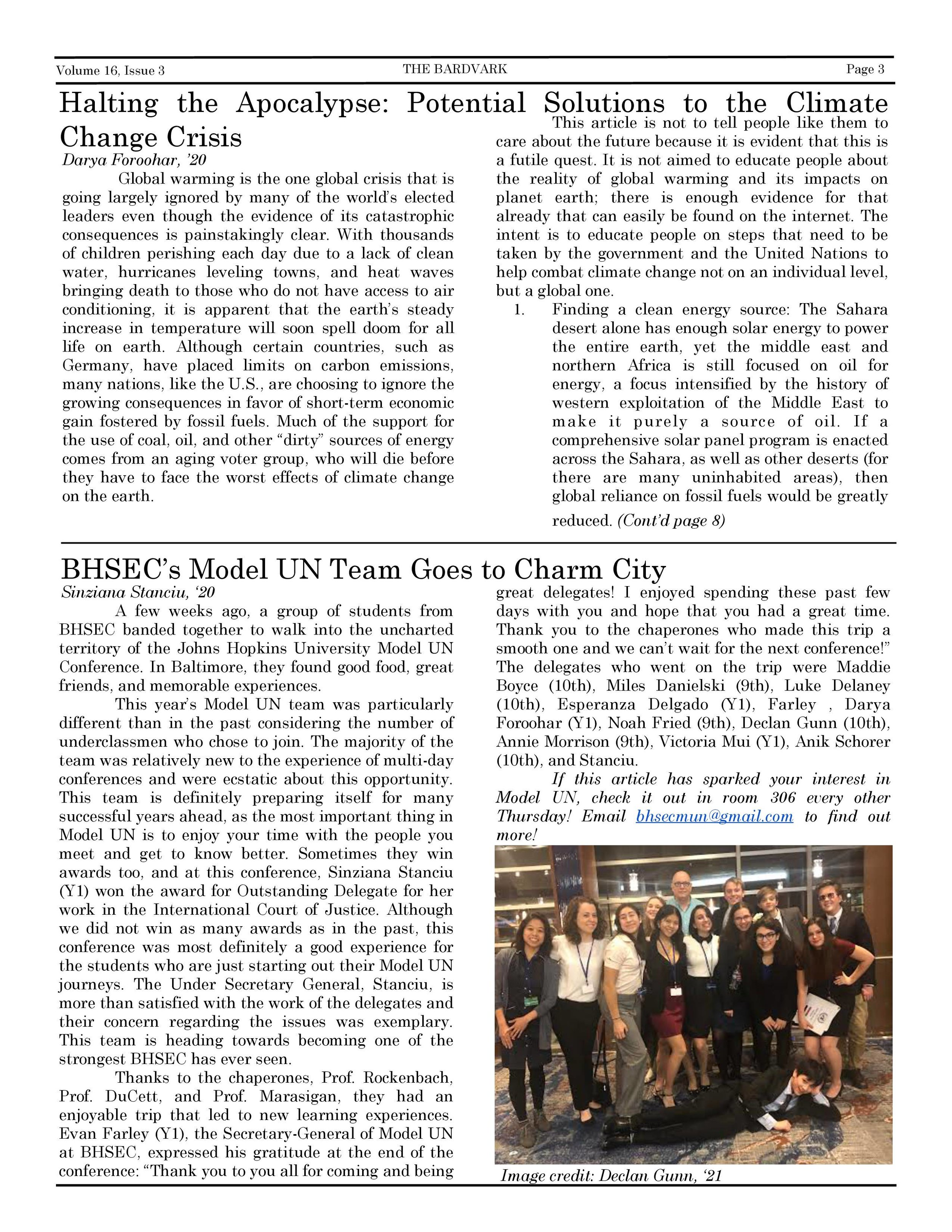 Issue 6 February 2019-3.jpg
