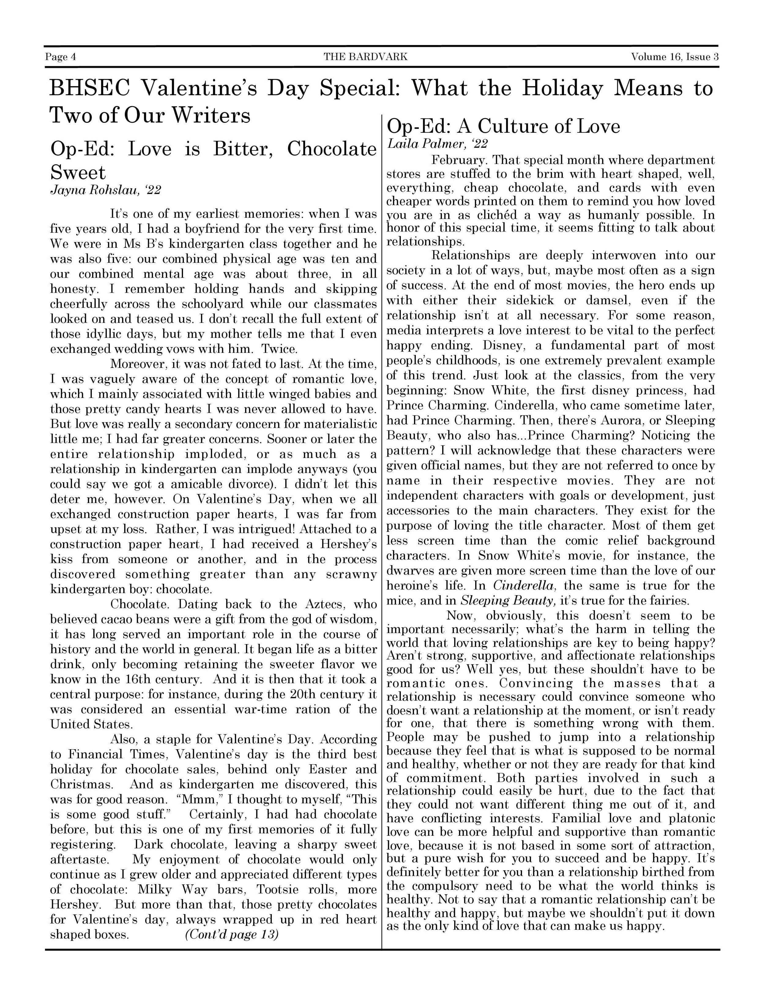 Issue 6 February 2019-4.jpg
