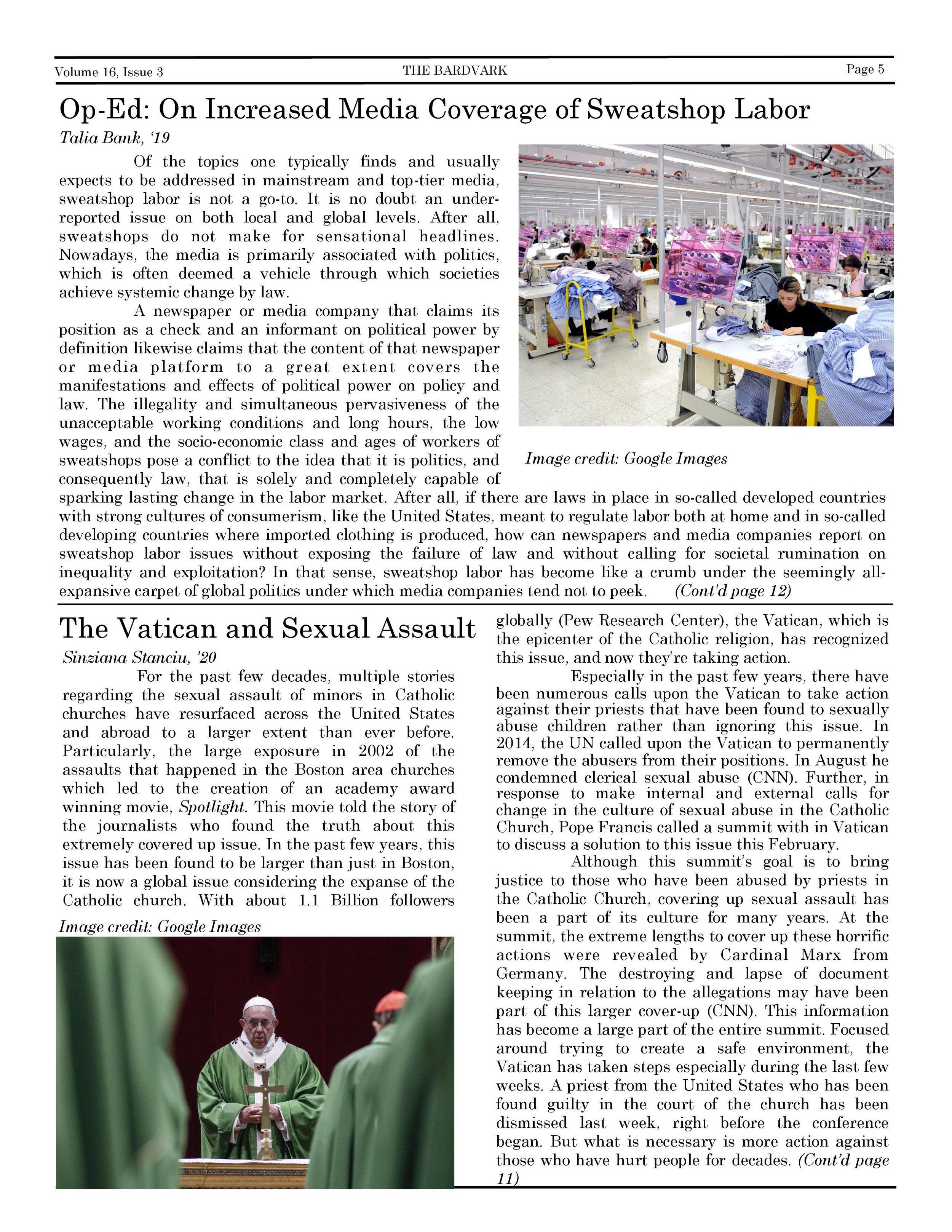 Issue 6 February 2019-5.jpg