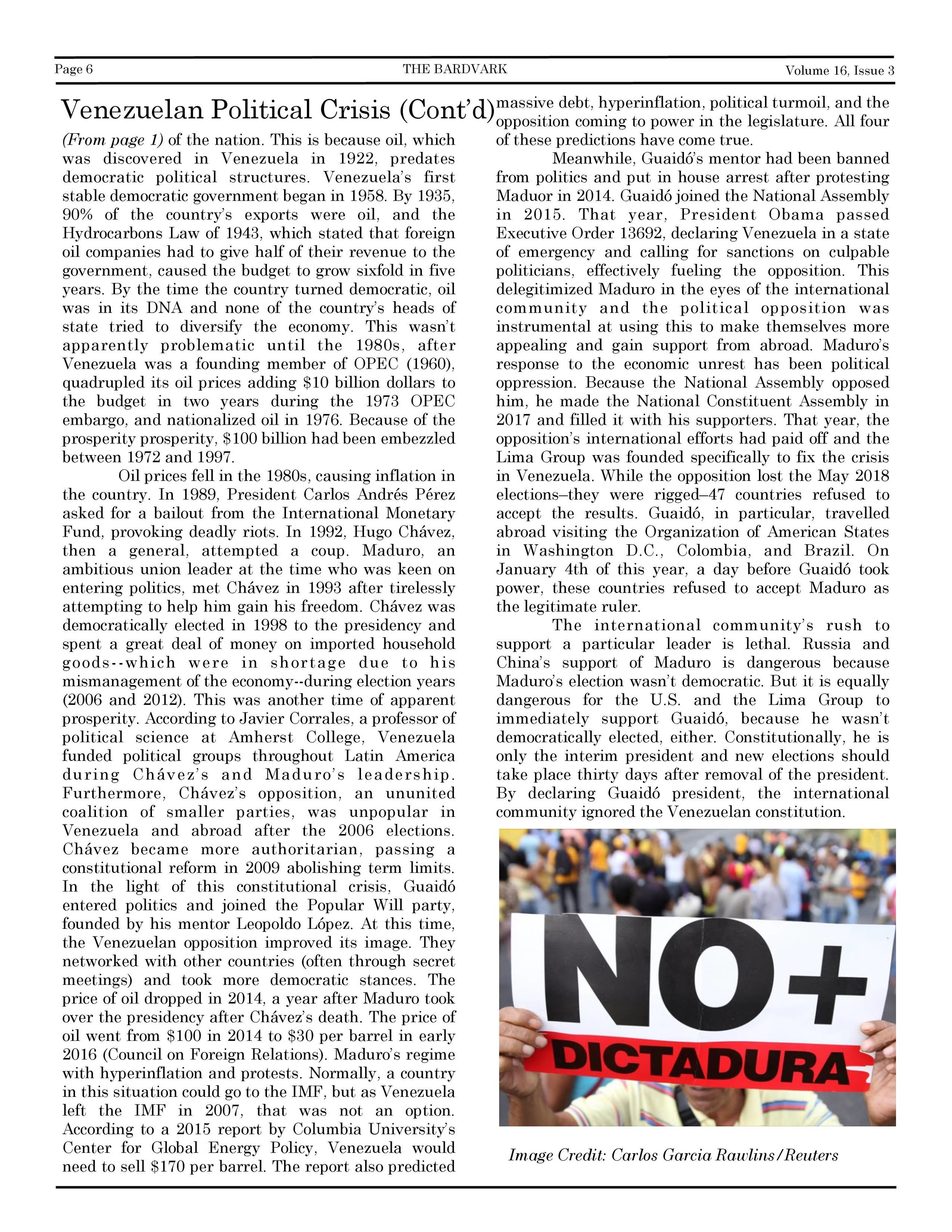 Issue 6 February 2019-6.jpg