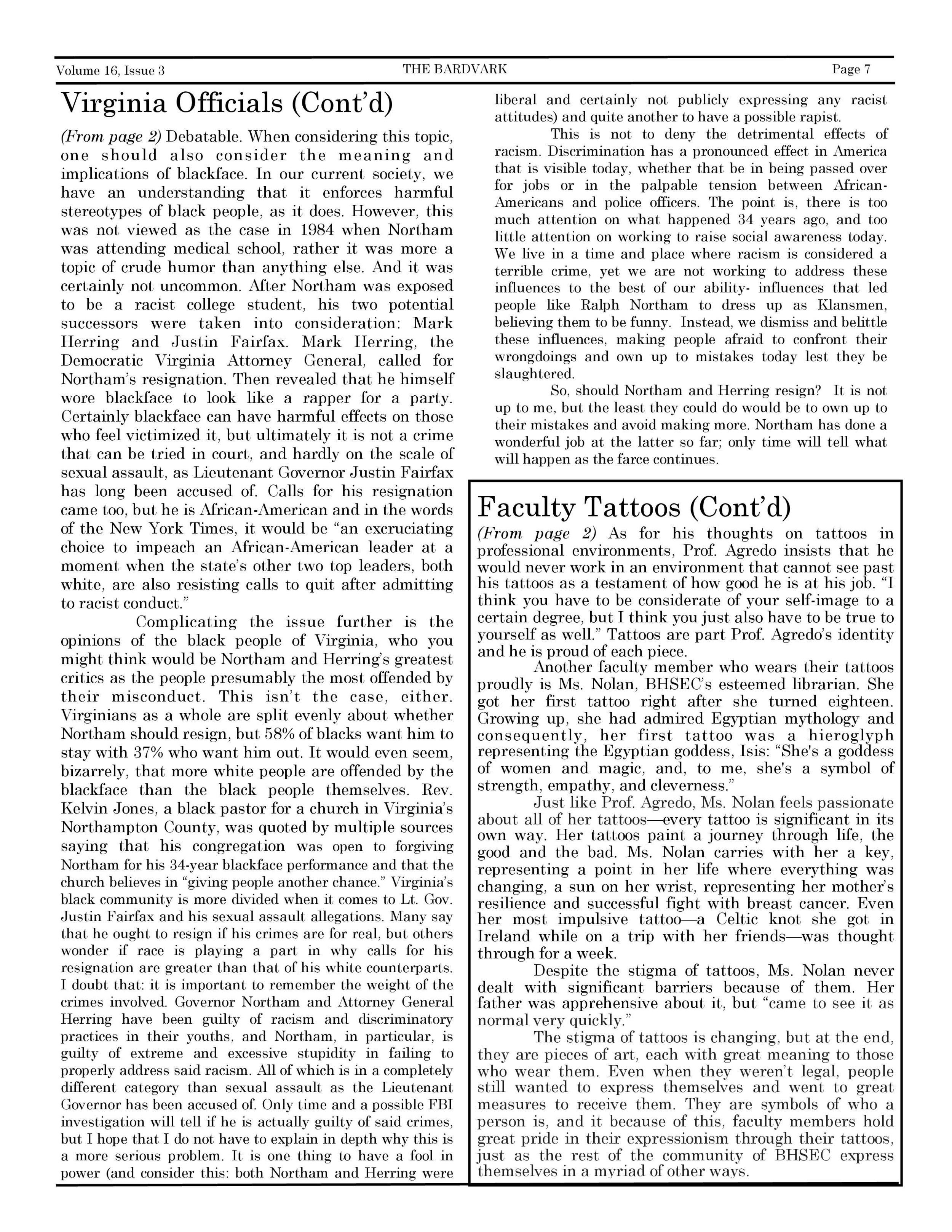 Issue 6 February 2019-7.jpg