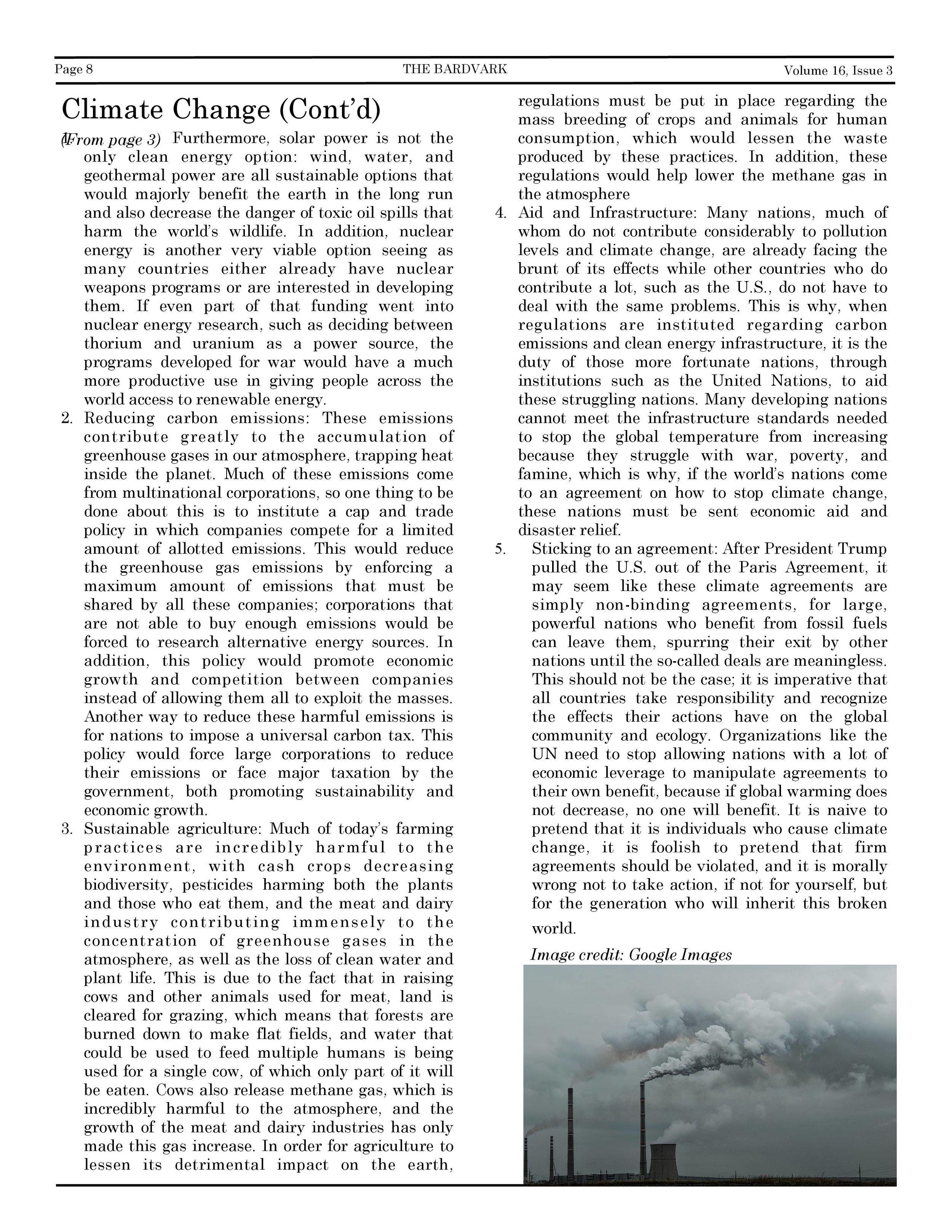 Issue 6 February 2019-8.jpg