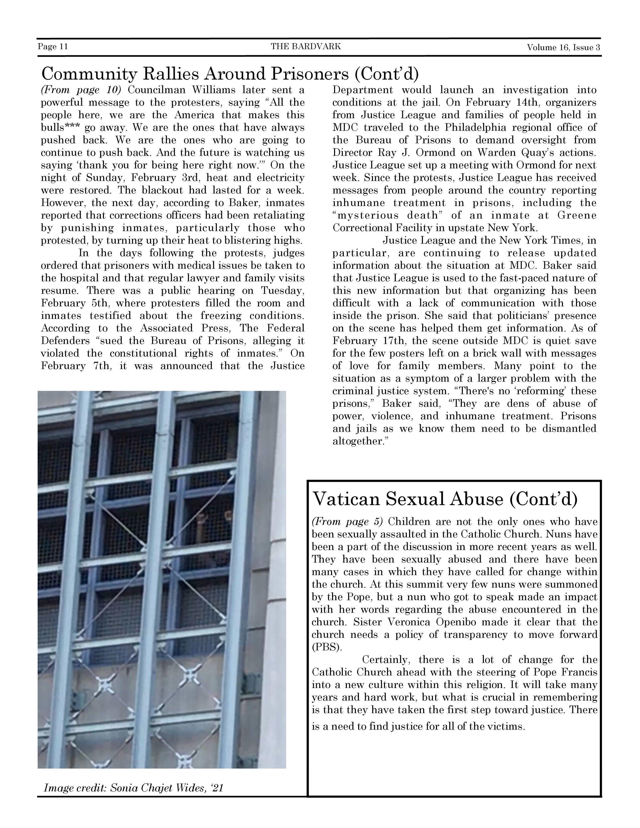 Issue 6 February 2019-11.jpg