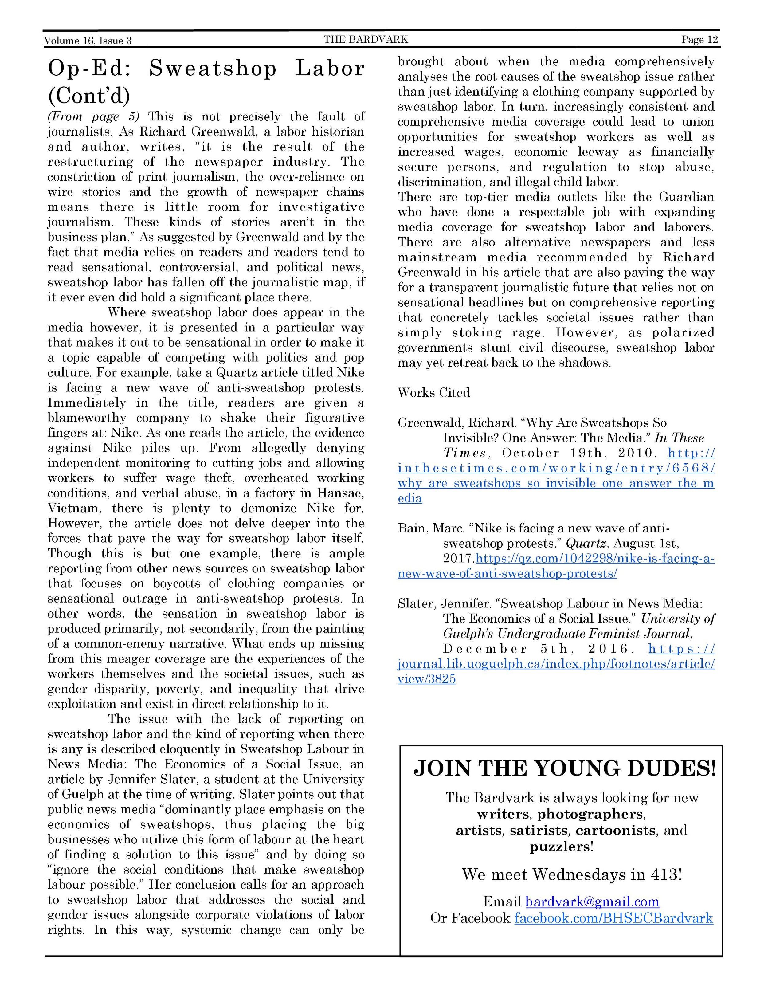 Issue 6 February 2019-12.jpg