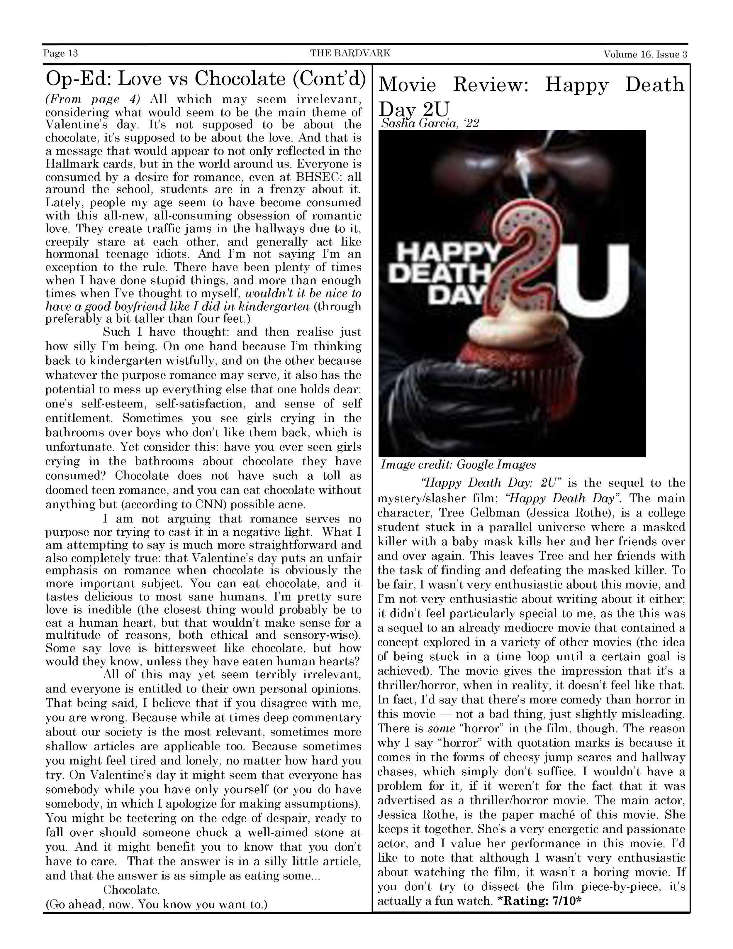 Issue 6 February 2019-13.jpg