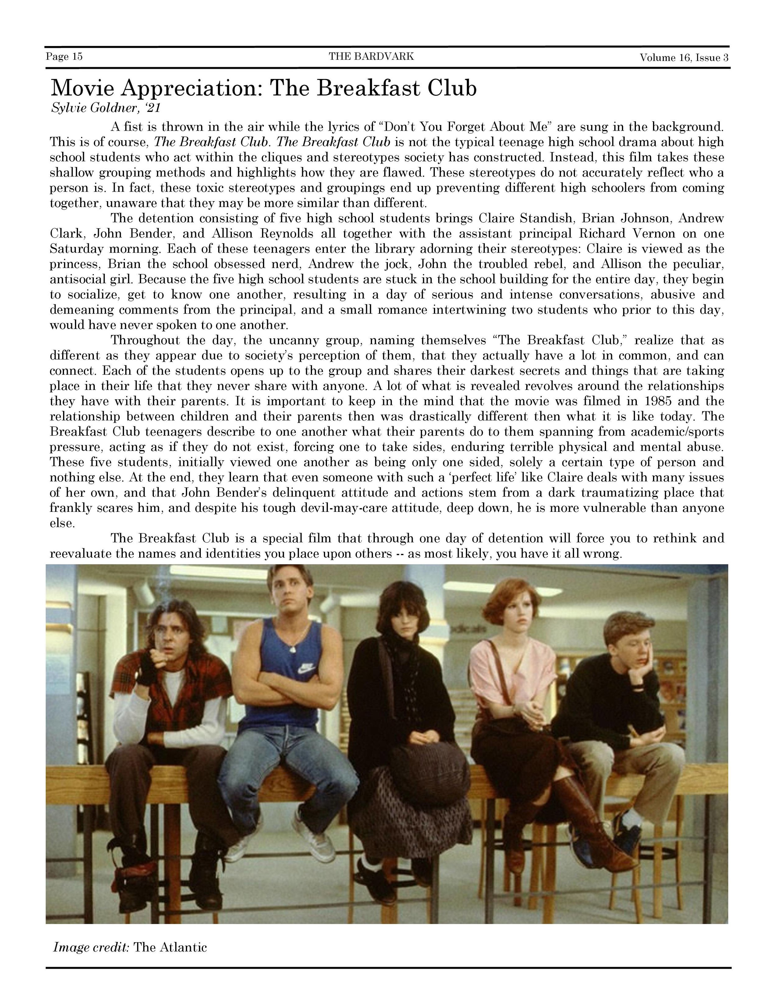 Issue 6 February 2019-15.jpg
