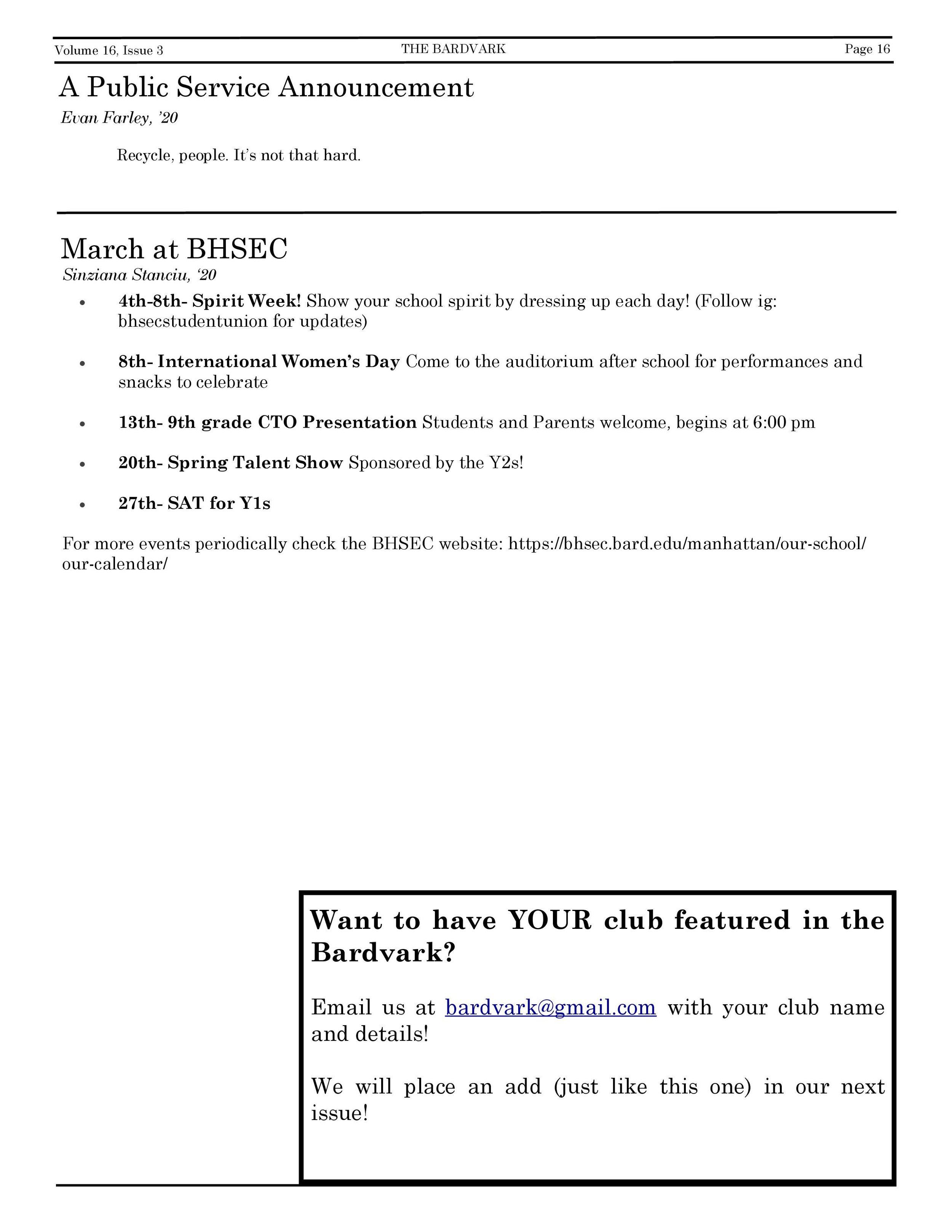 Issue 6 February 2019-16.jpg