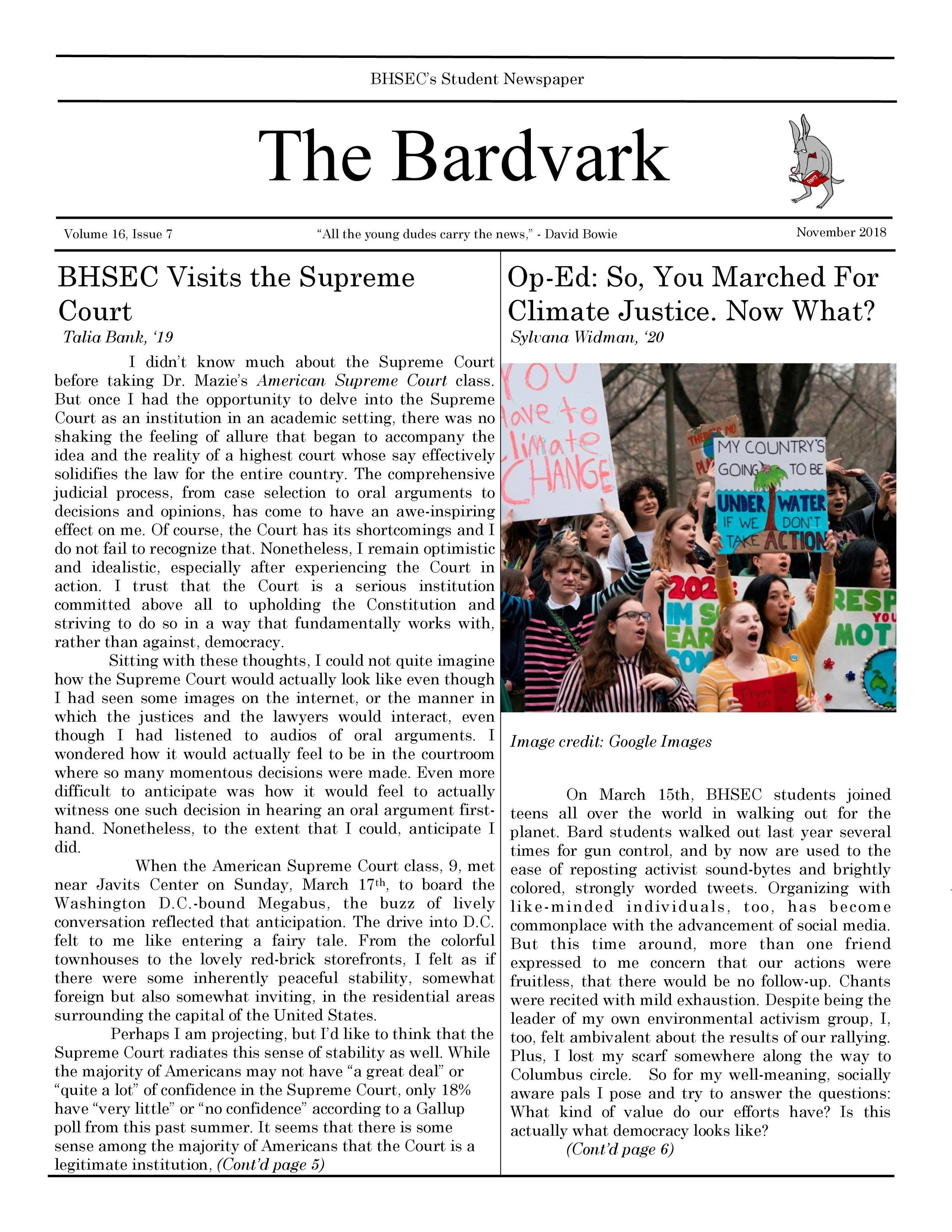 Issue 7 March 2019-1.jpg