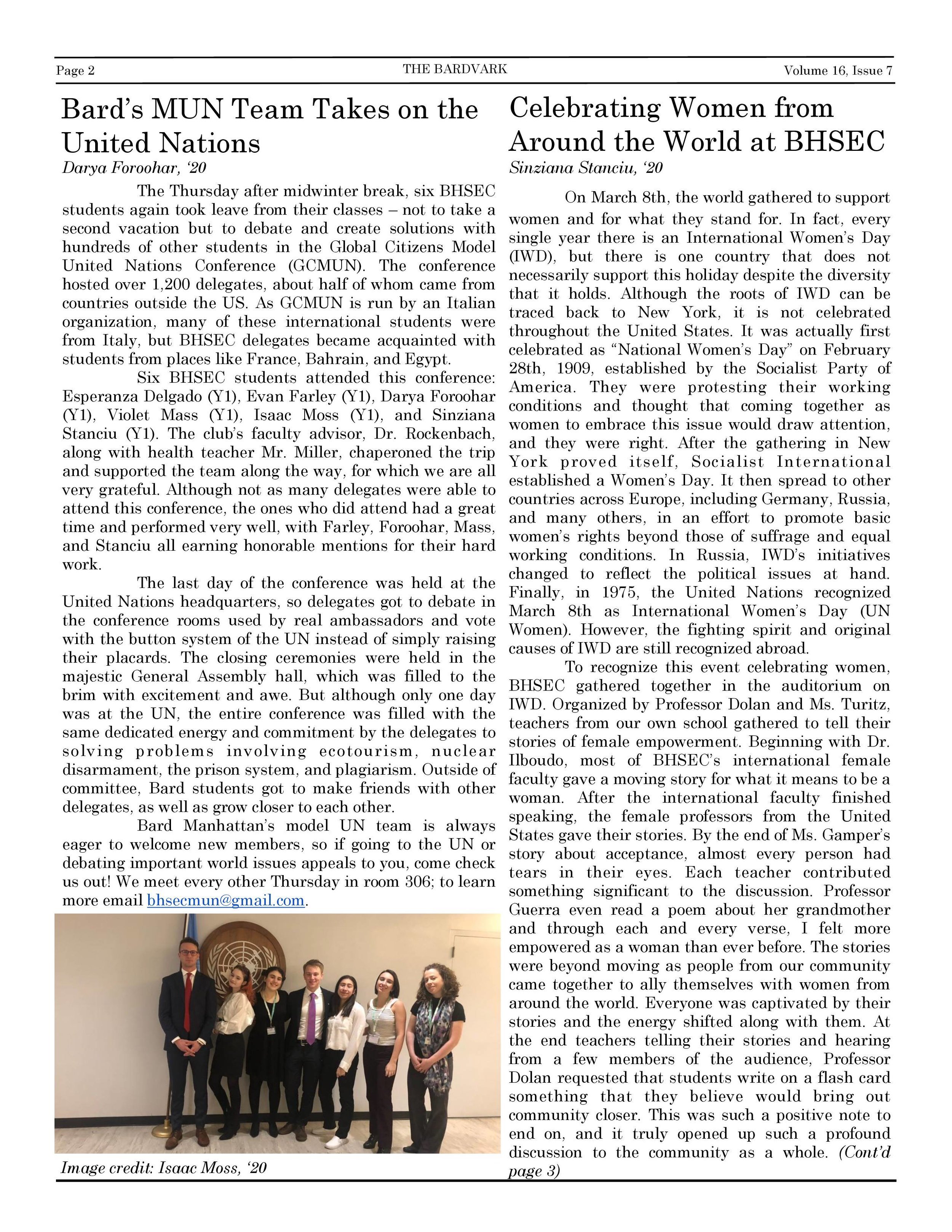 Issue 7 March 2019-2.jpg