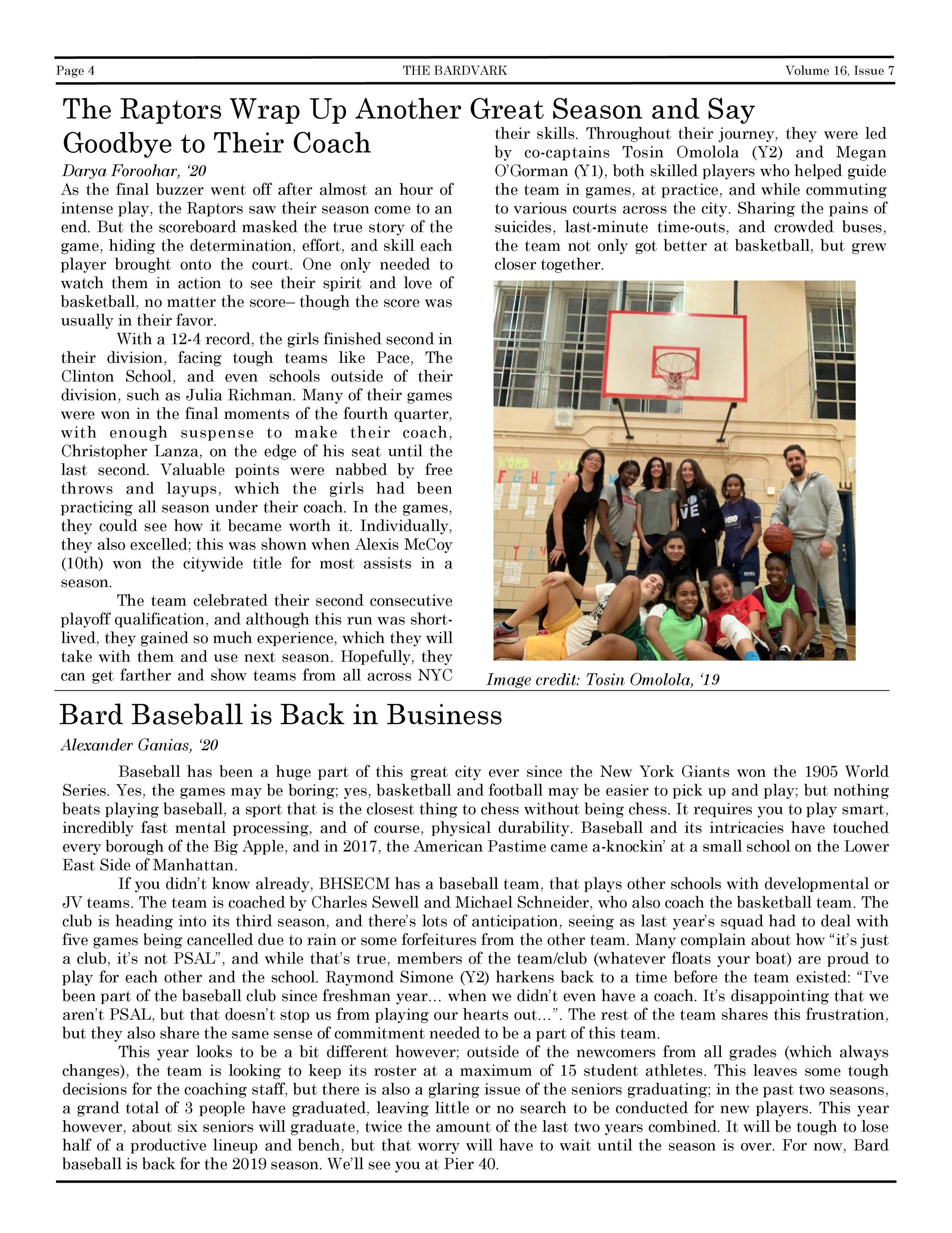 Issue 7 March 2019-4.jpg