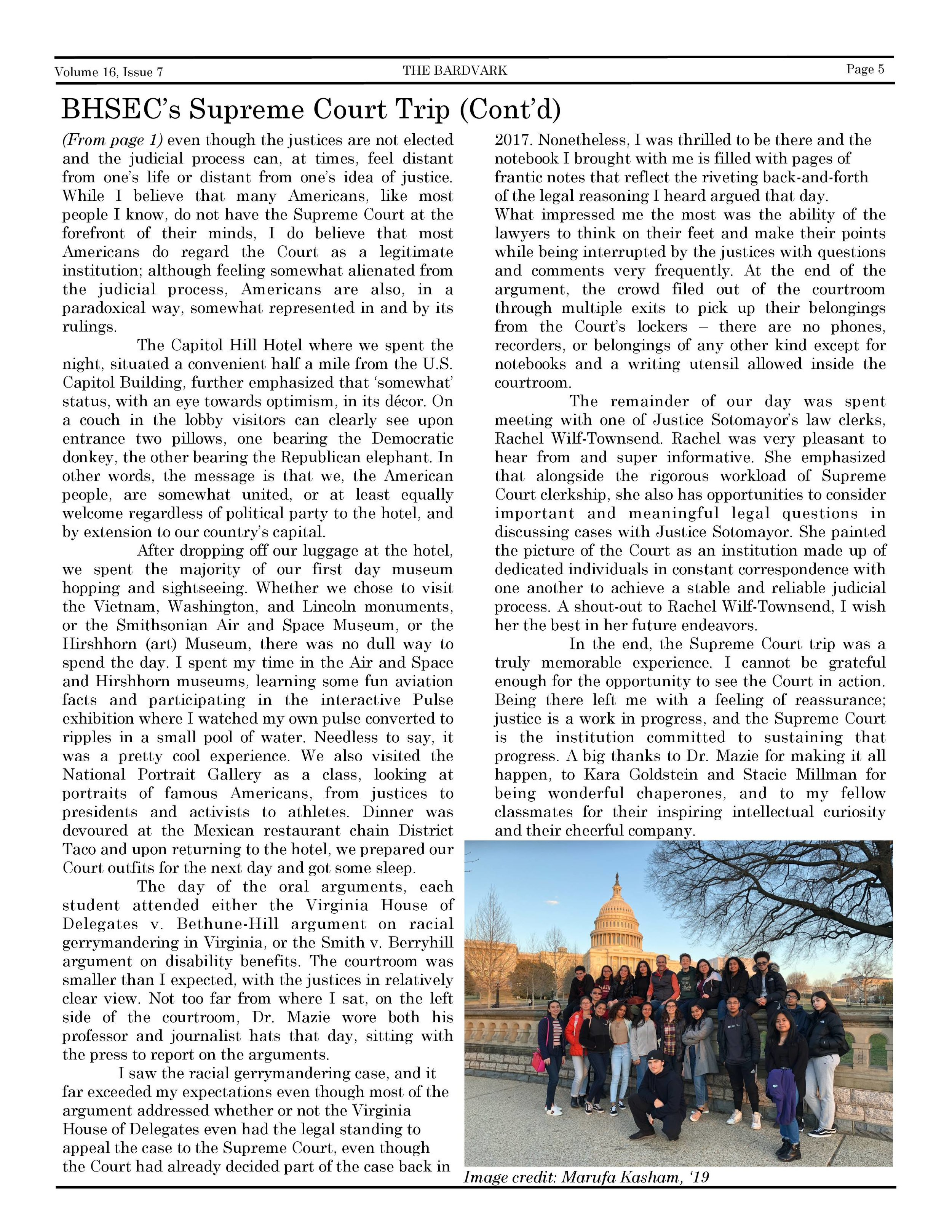 Issue 7 March 2019-5.jpg