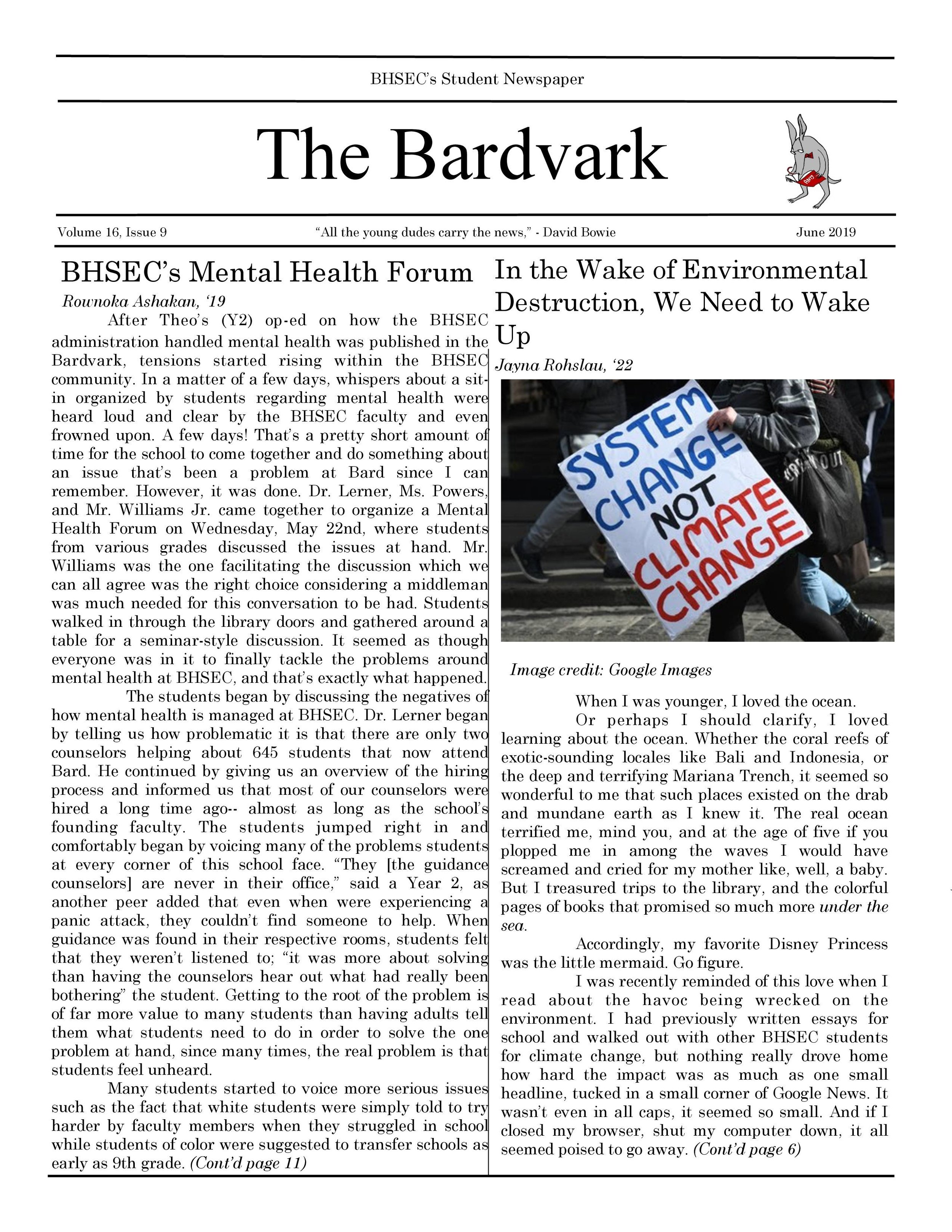 Issue 9 May 2019-1.jpg