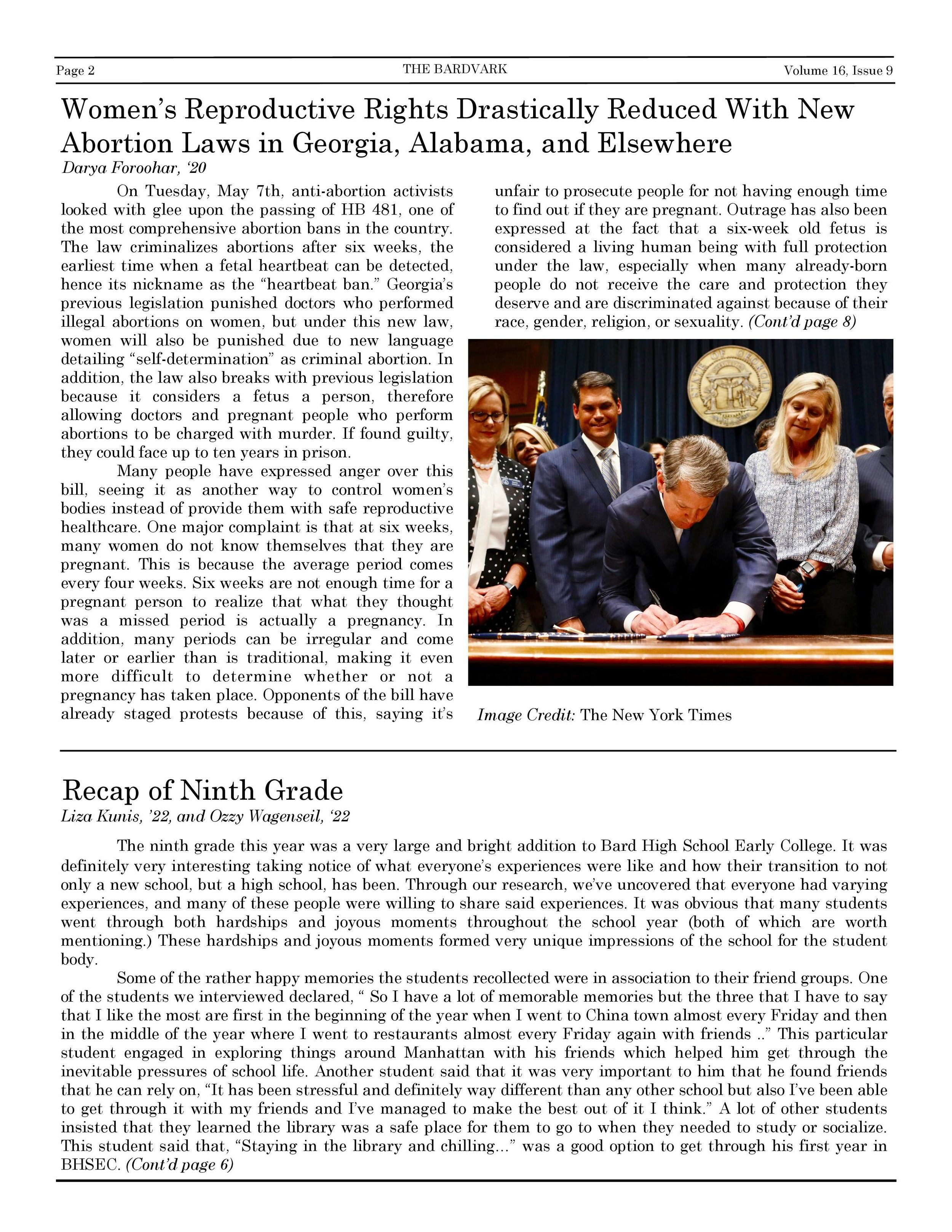 Issue 9 May 2019-2.jpg