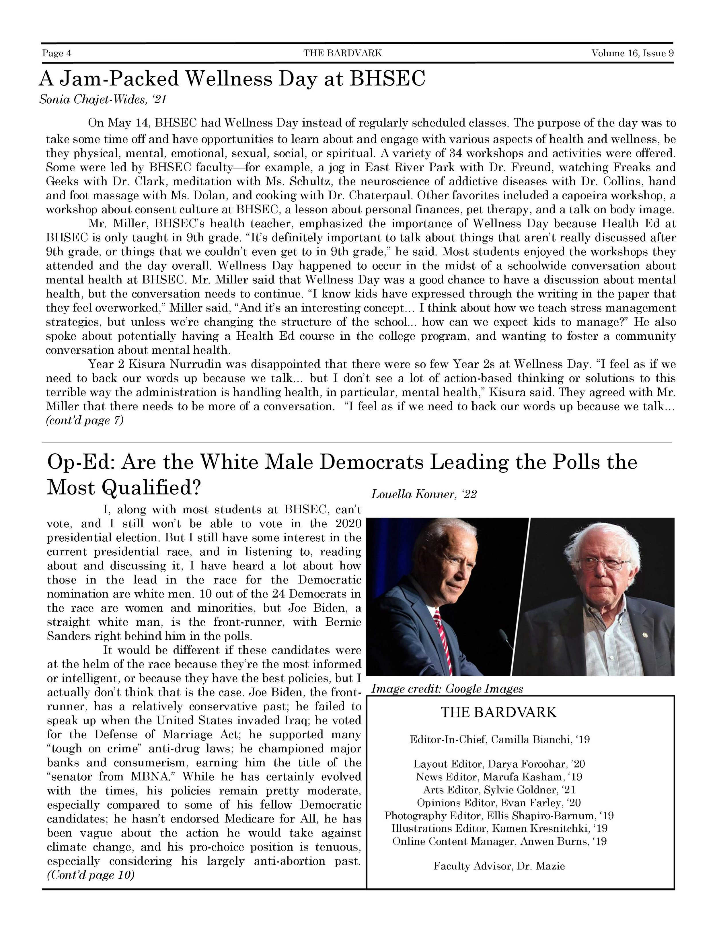 Issue 9 May 2019-4.jpg