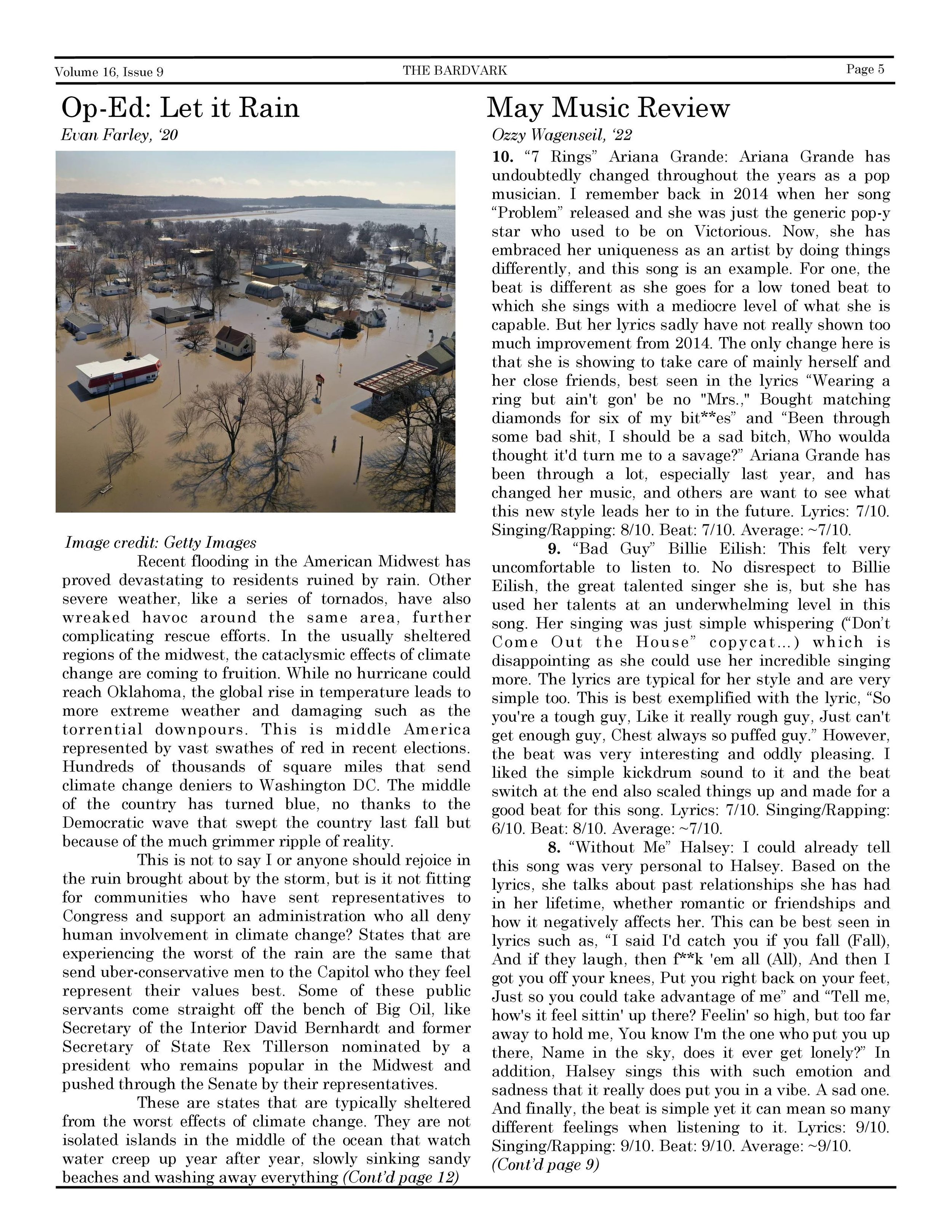 Issue 9 May 2019-5.jpg