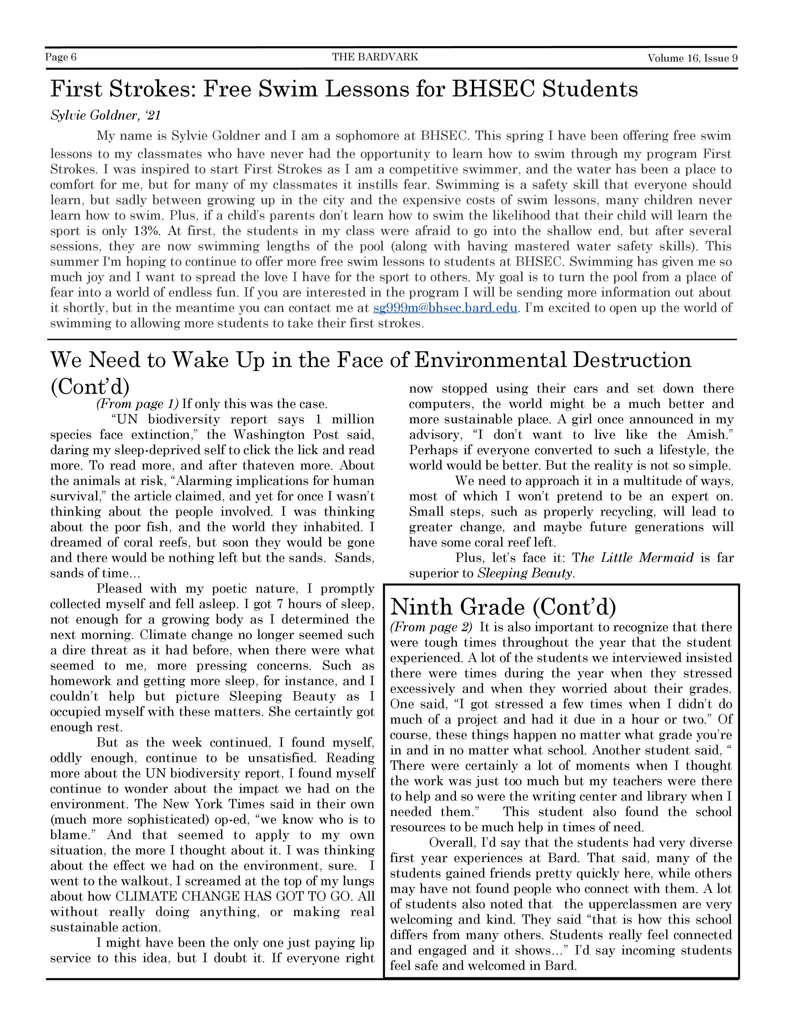 Issue 9 May 2019-6.jpg