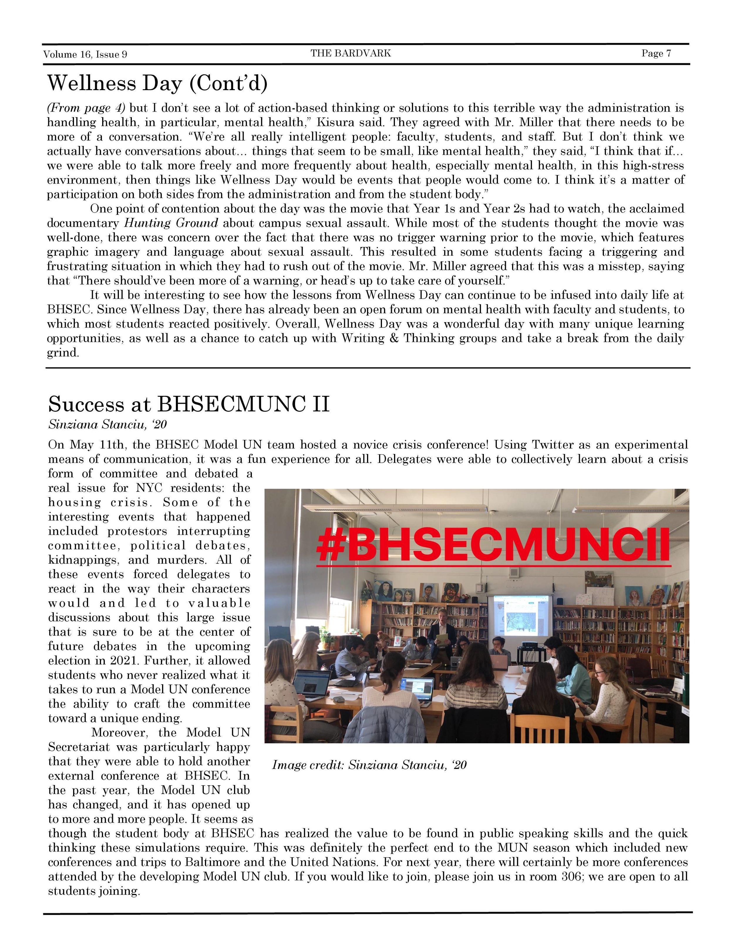 Issue 9 May 2019-7.jpg